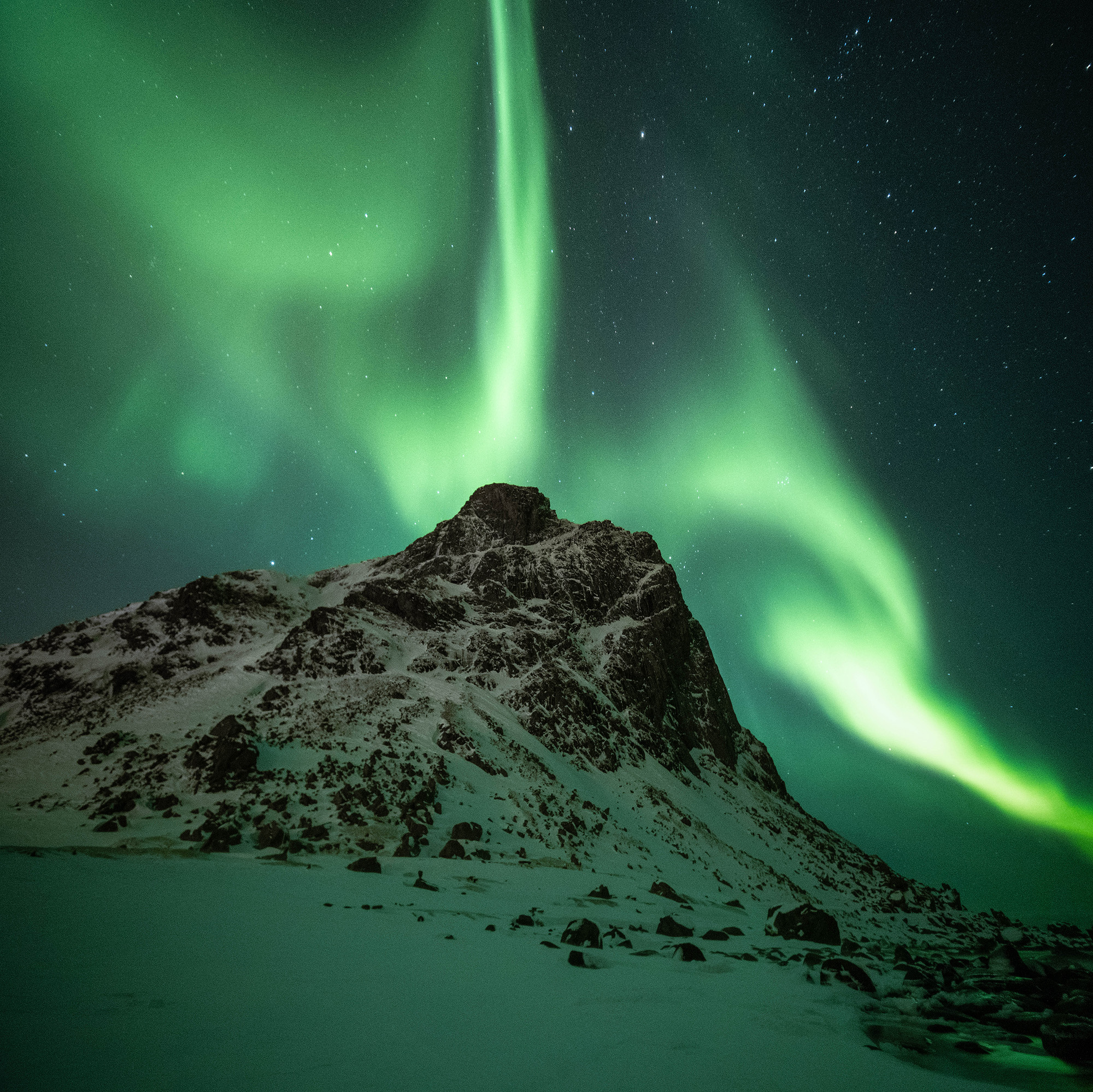 Uttakliev Aurora1.jpg