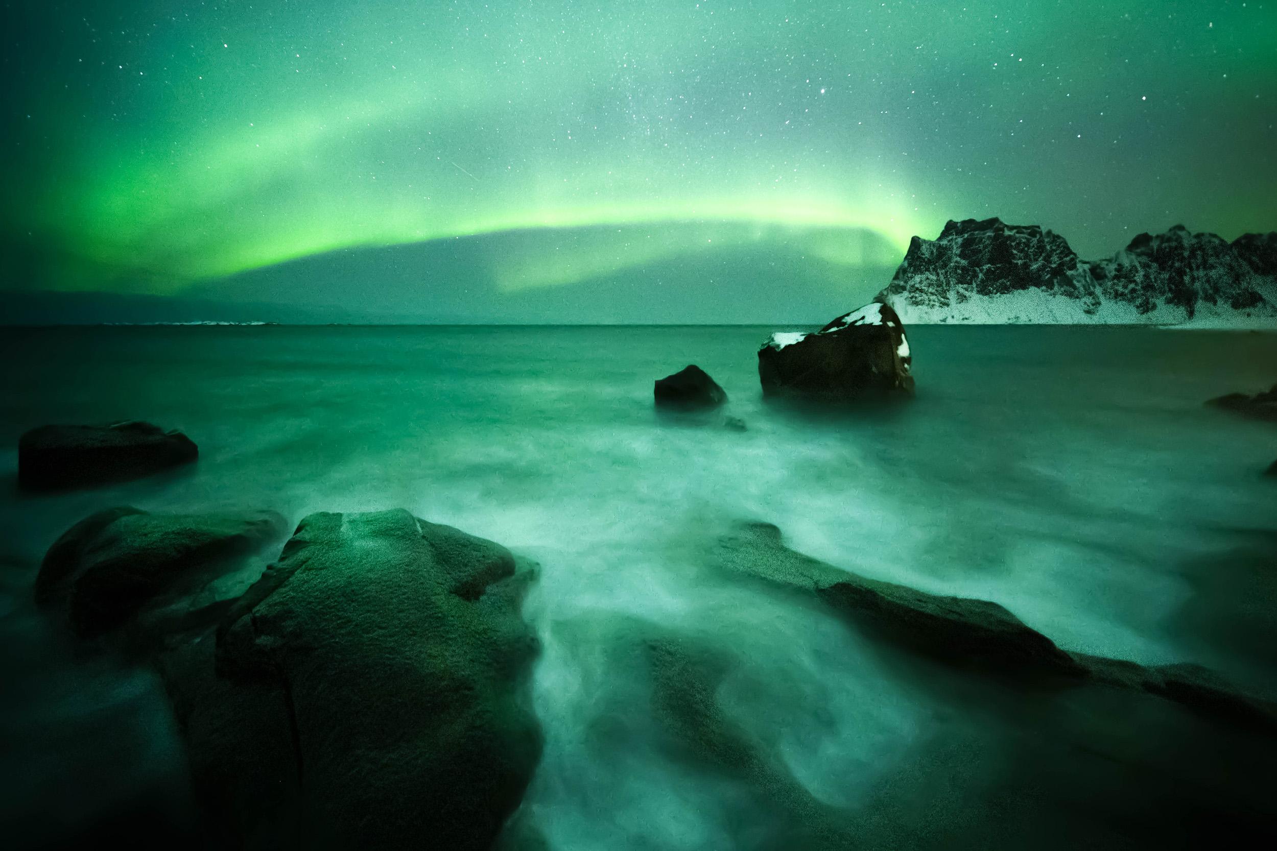 Uttakliev Aurora2.jpg