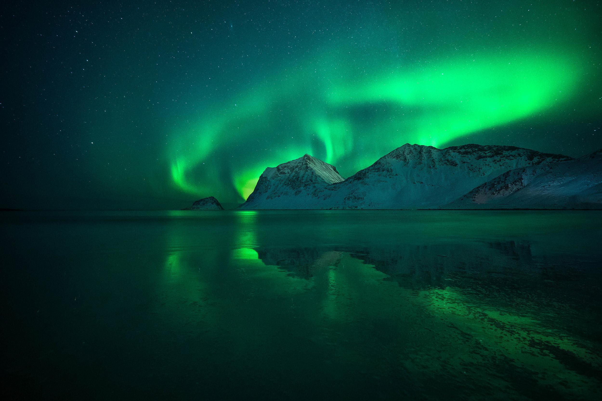 vik aurora copy.jpg