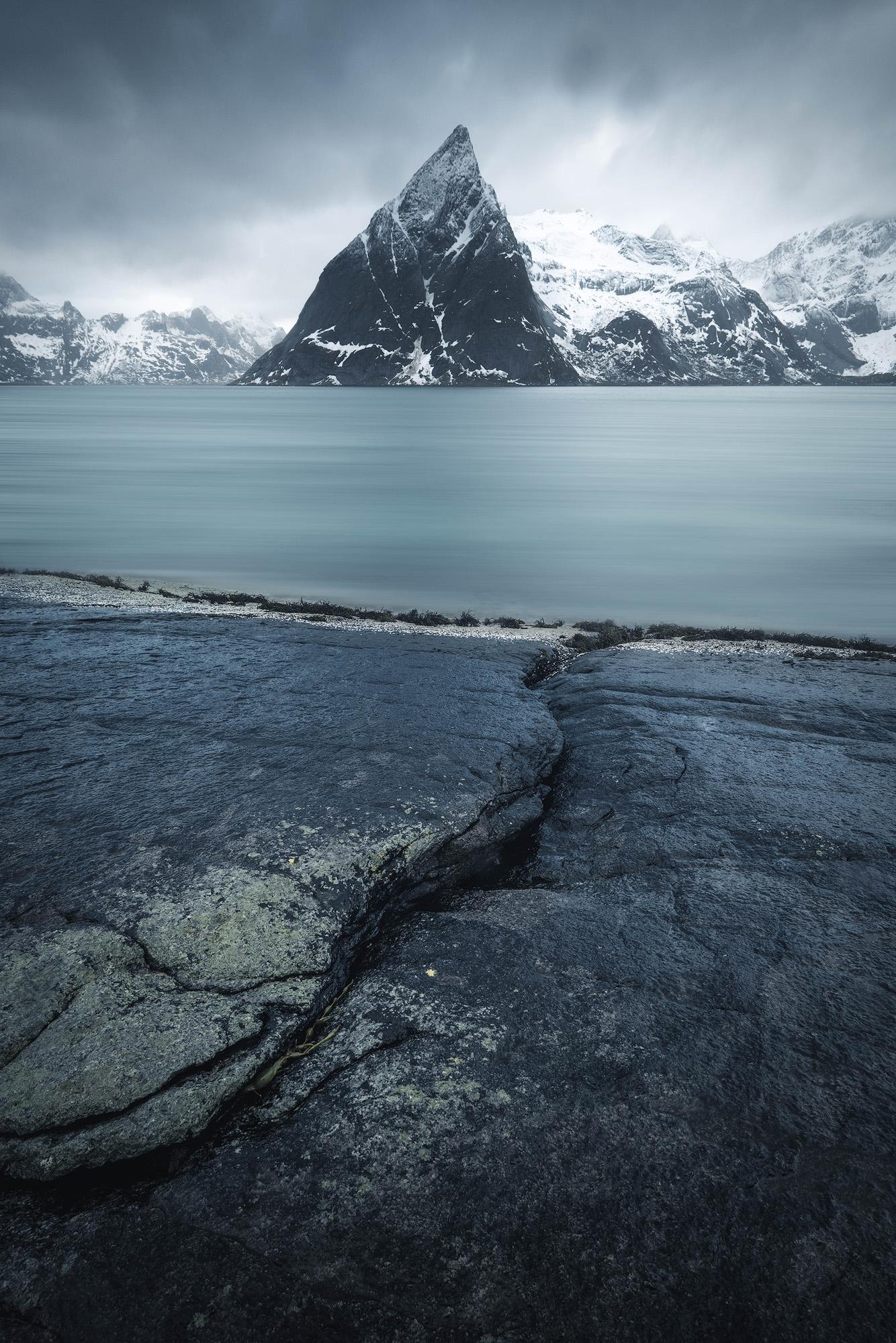 Reinfjorden.jpg