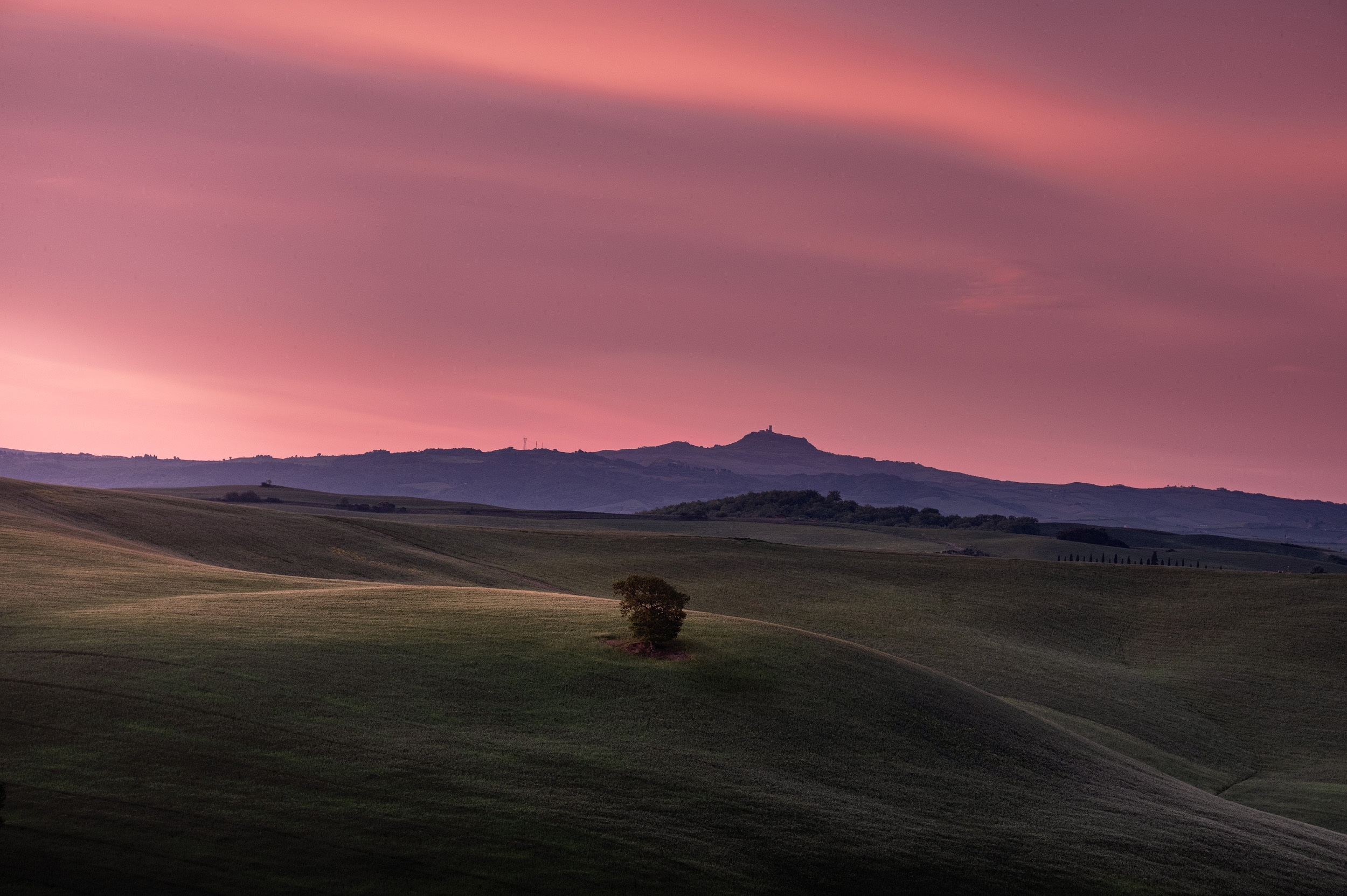 val d'orcia.jpg