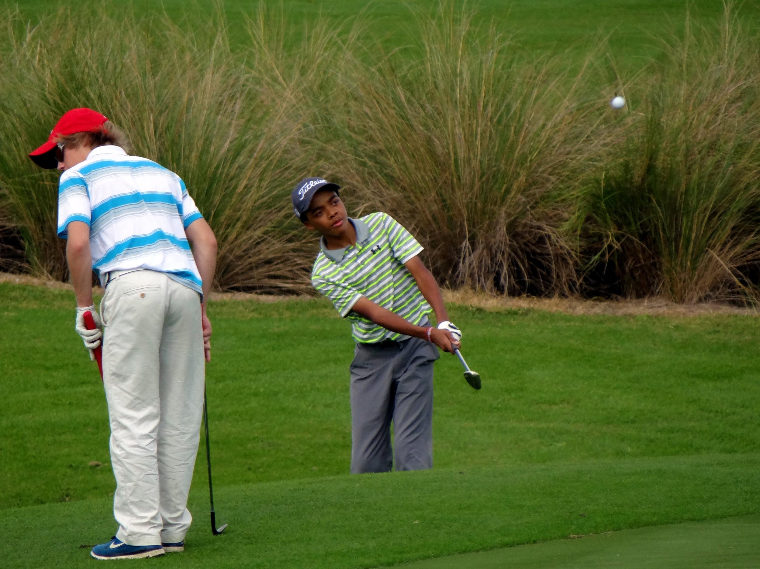 Spearman Junior Golf (32).JPG