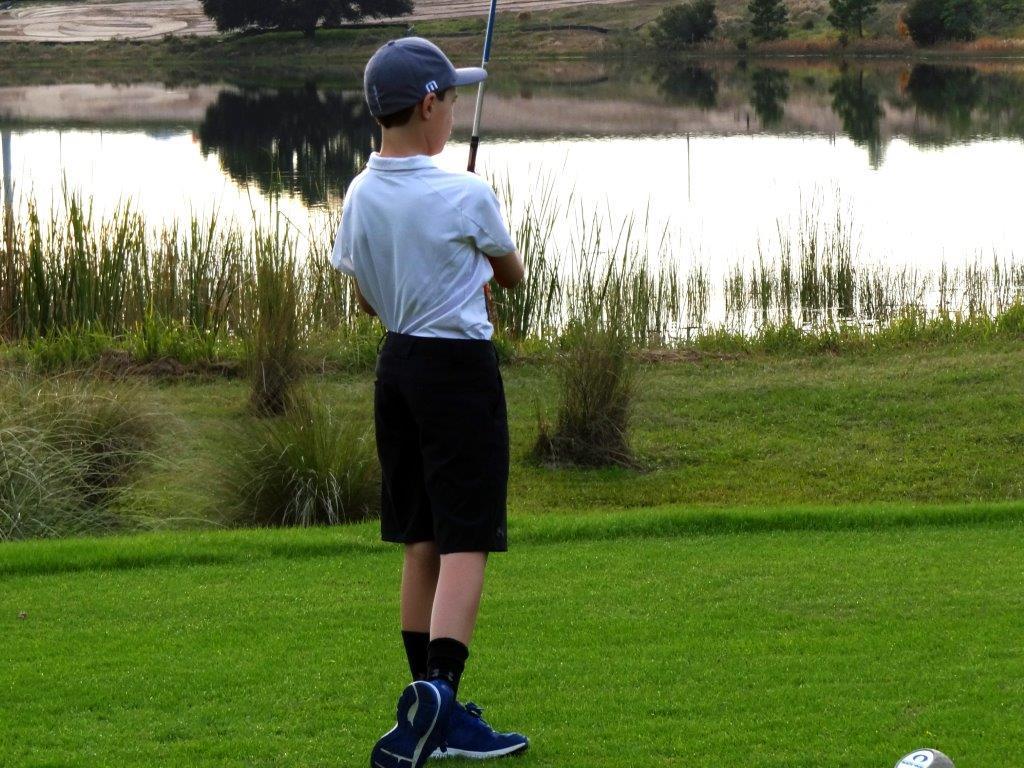 Spearman Junior Golf (1).jpg
