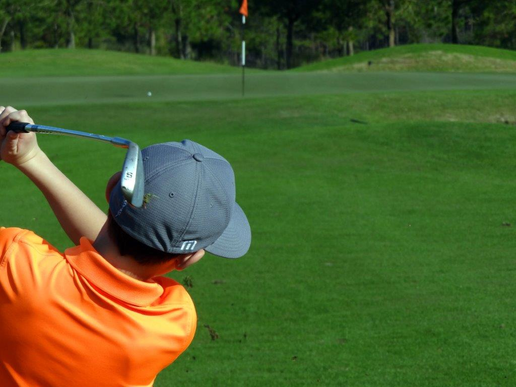 Spearman Junior Golf (25).jpg