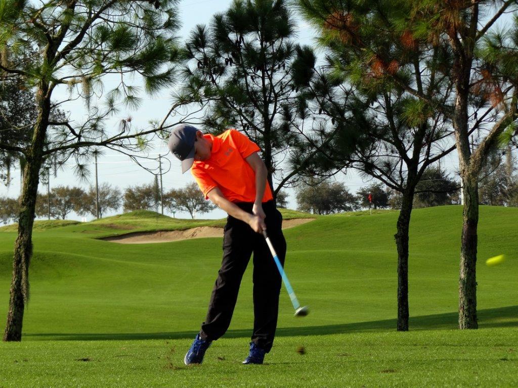 Spearman Junior Golf (27).jpg