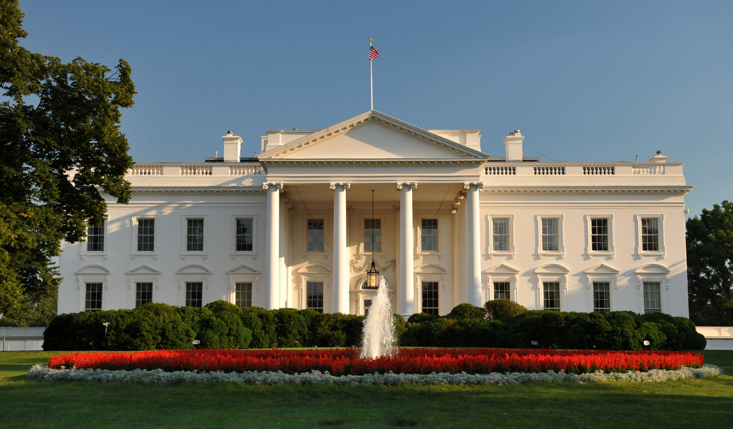 WASHINGTON D. C. - VIRGINIA    ASHBURN - FAIRFAX - LOUDOUN