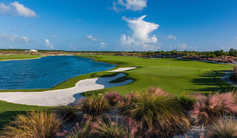 Albany golf 5.jpg