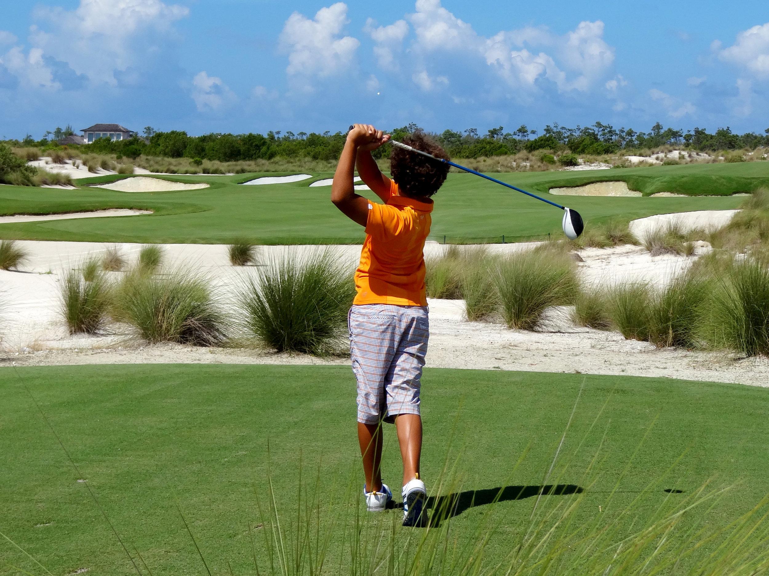 Albany Golf Camp (23).JPG
