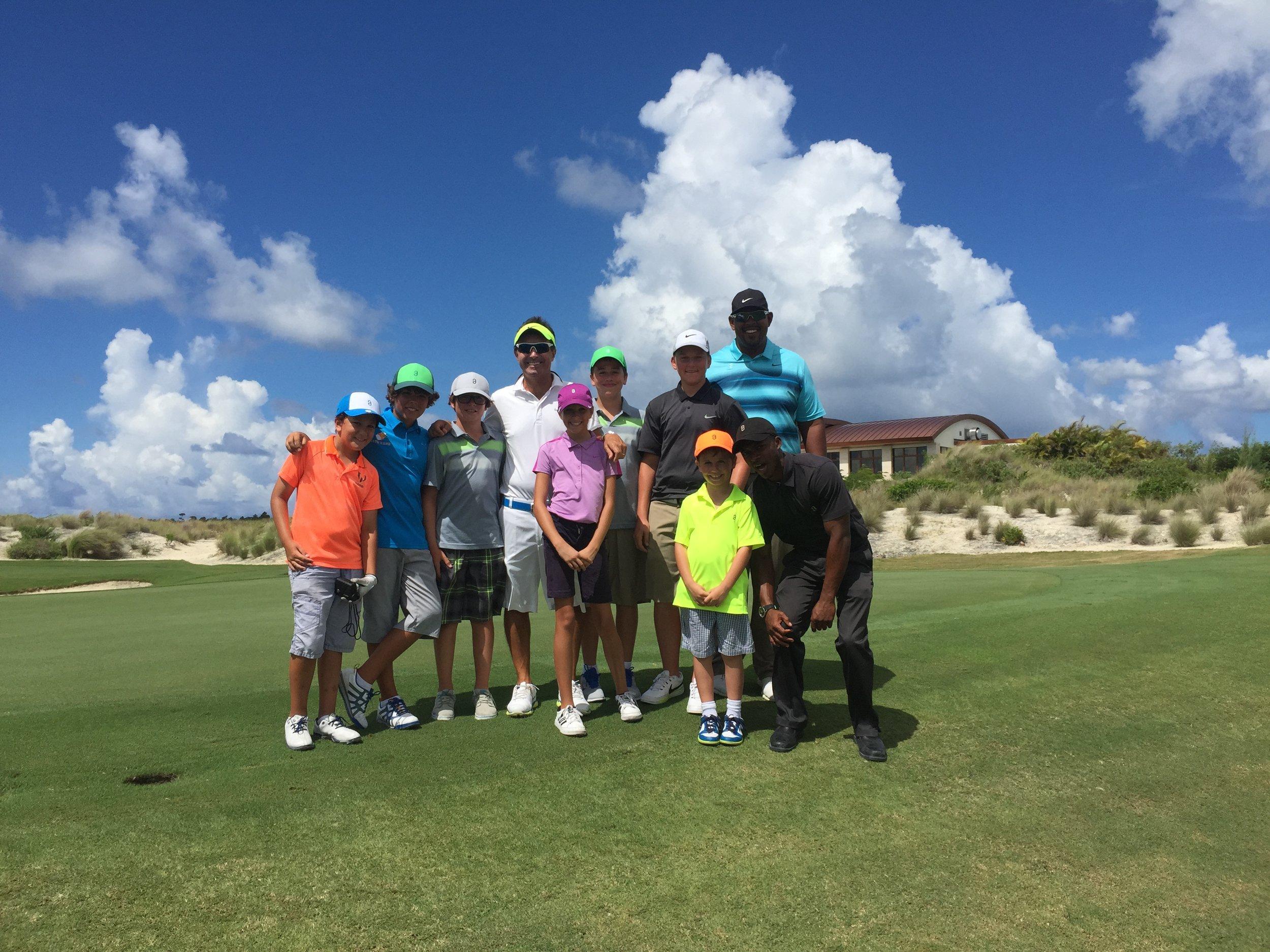 bahamas-summer-camp-group