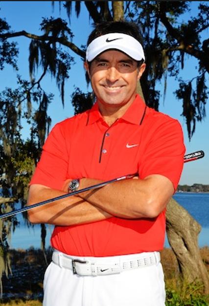 mitchell-spearman-golf-coach
