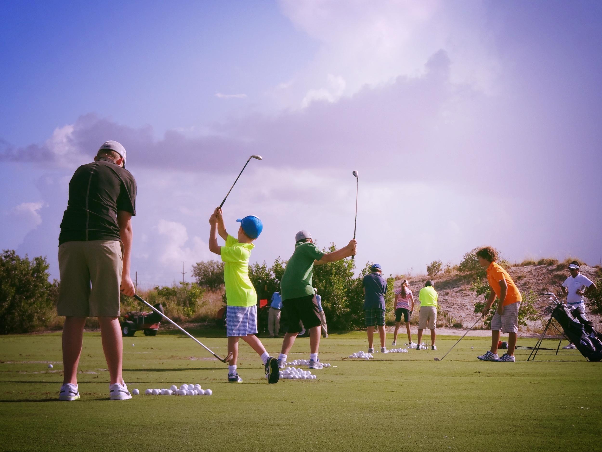 albany-junior-golf-summer-camp
