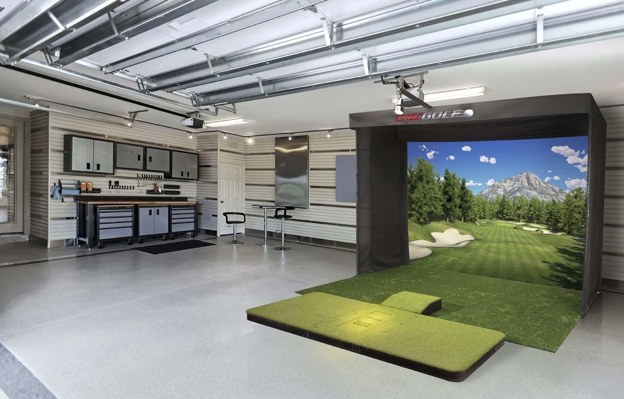 TruGolf_Vista12_Golf_Simulator_Garage_1280.jpg
