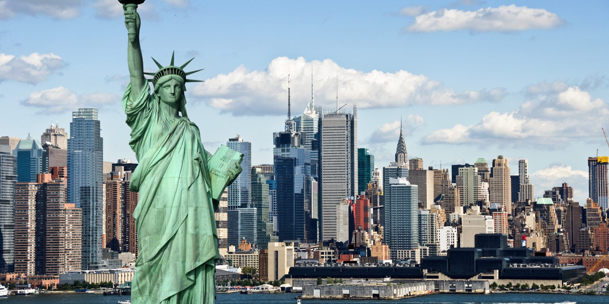 NEW YORK - CONNECTICUT    WESTCHESTER - GREENWICH