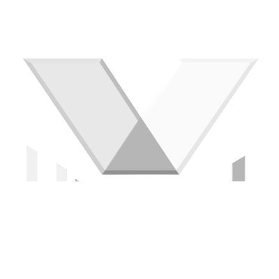 Valvoline.png