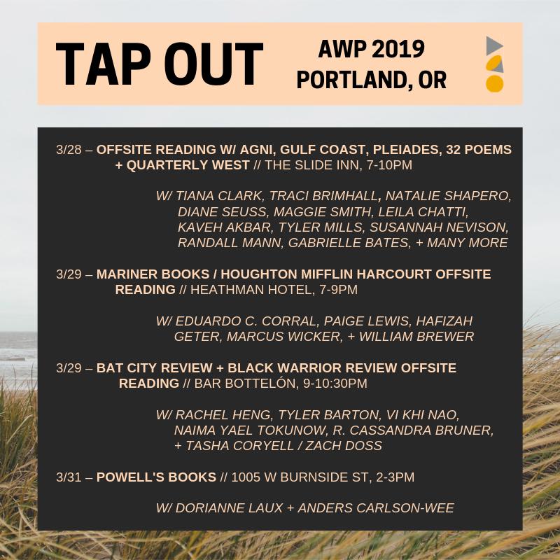 AWP 2019 (3).png