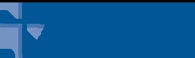 LCMS-logo.png