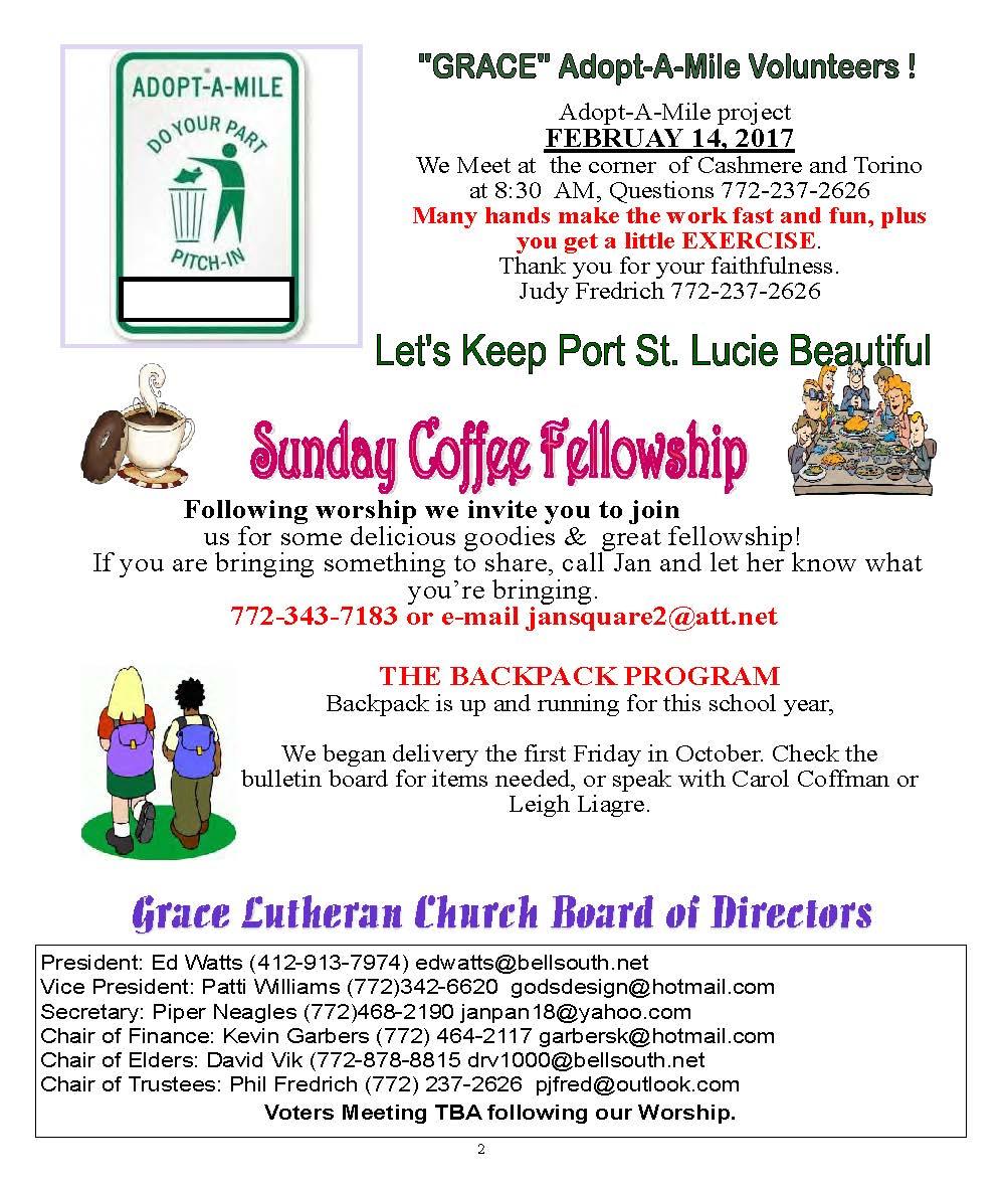 Grace News FEB 2017_Page_09.jpg