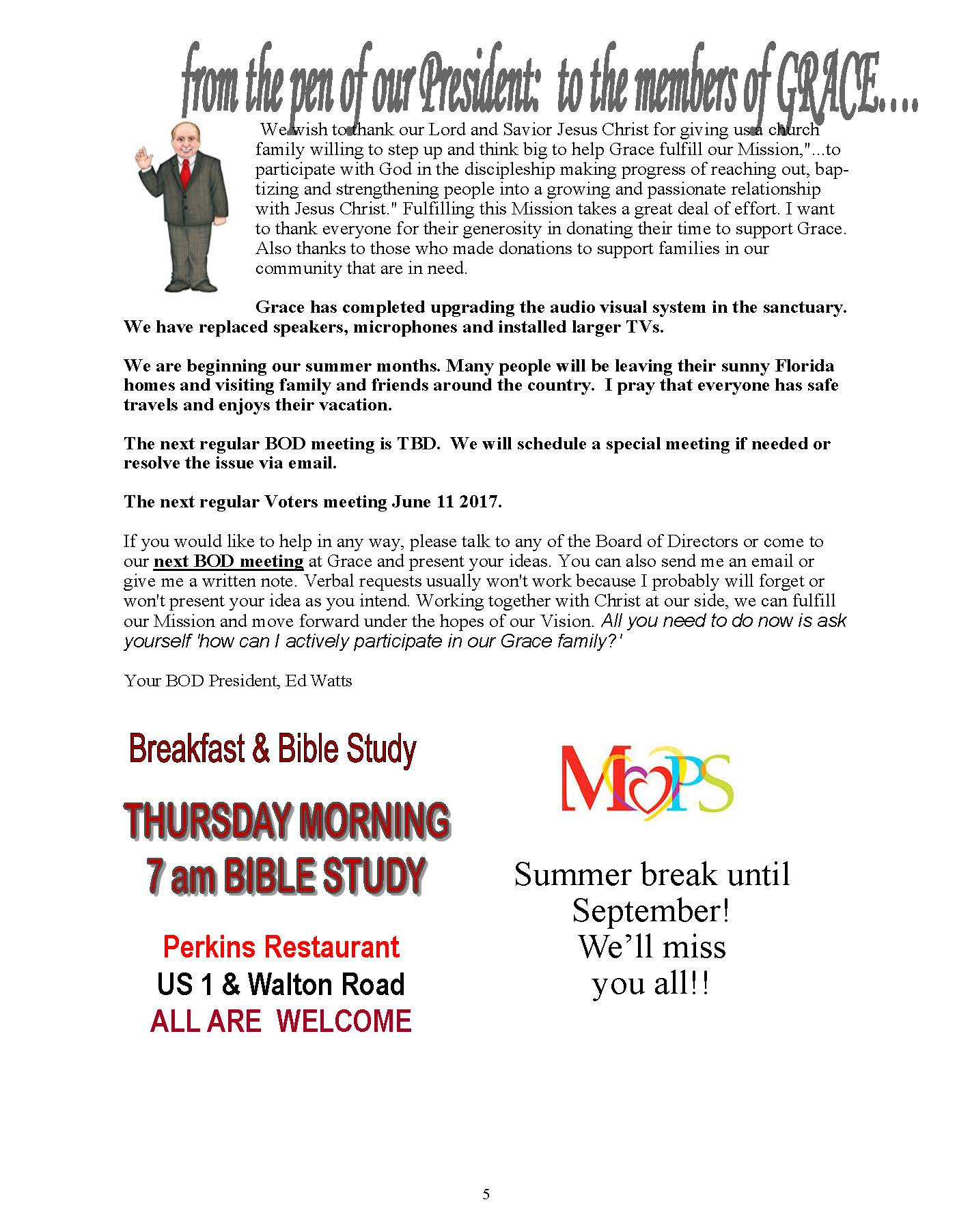 Grace News JUNE 2017_Page_2.jpg