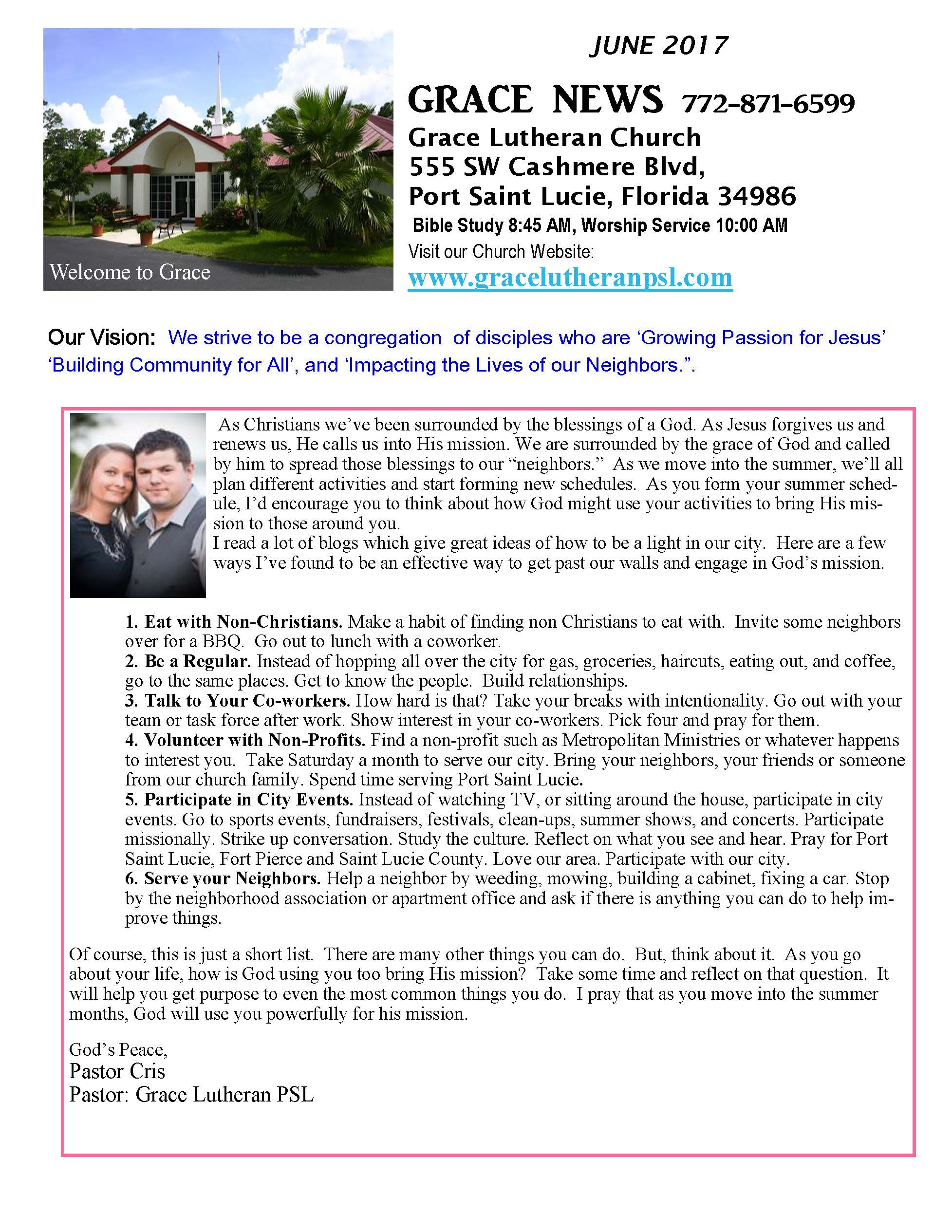 Grace News JUNE 2017_Page_1.jpg