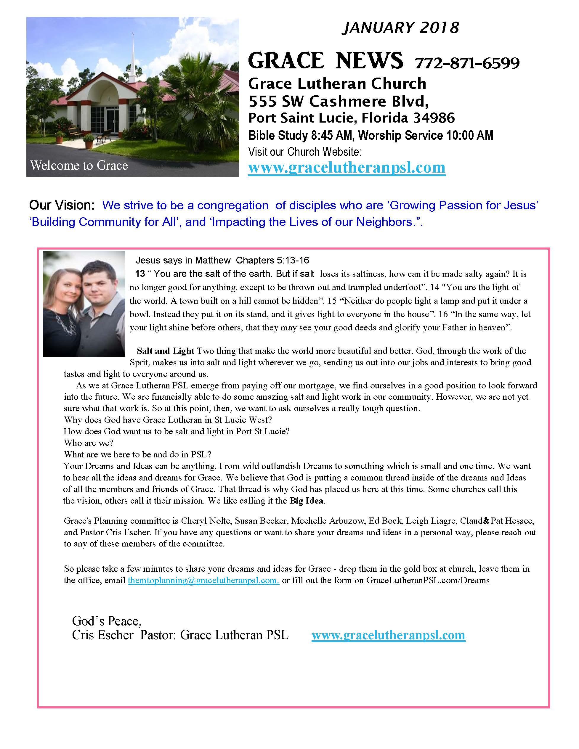 Grace News JAN 2018 pub (1)_Page_01.jpg
