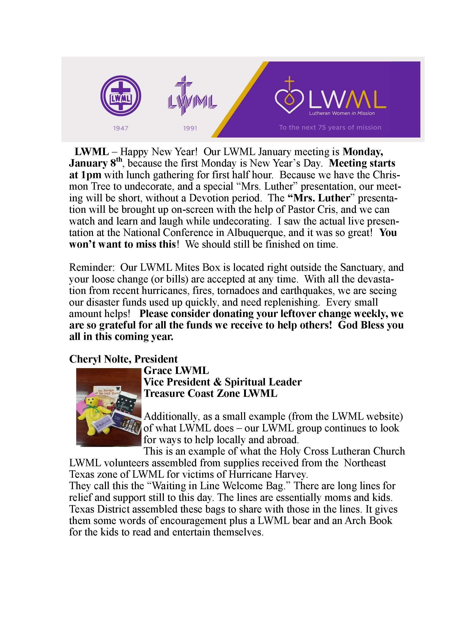 Grace News JAN 2018 pub (1)_Page_04.jpg