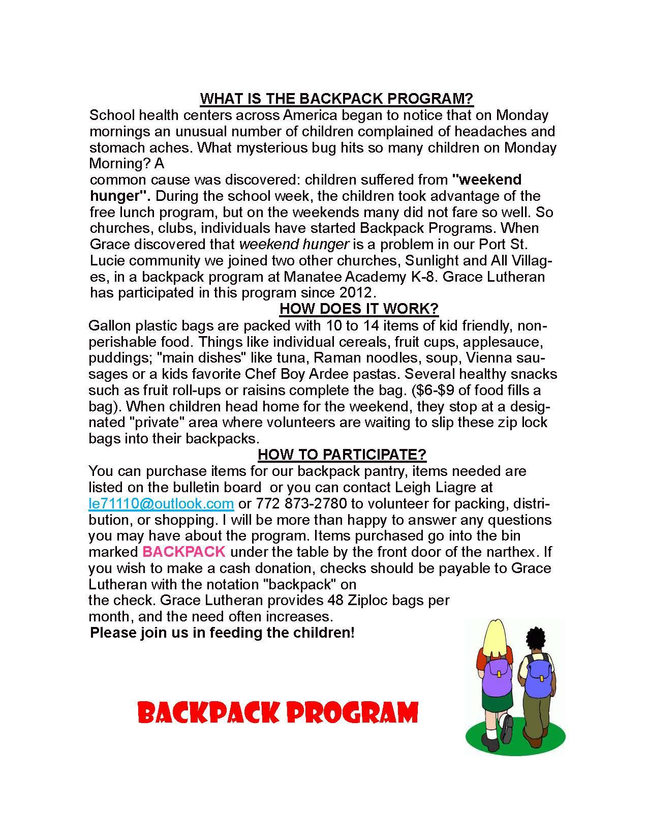 Grace News JAN 2018 pub (1)_Page_05.jpg