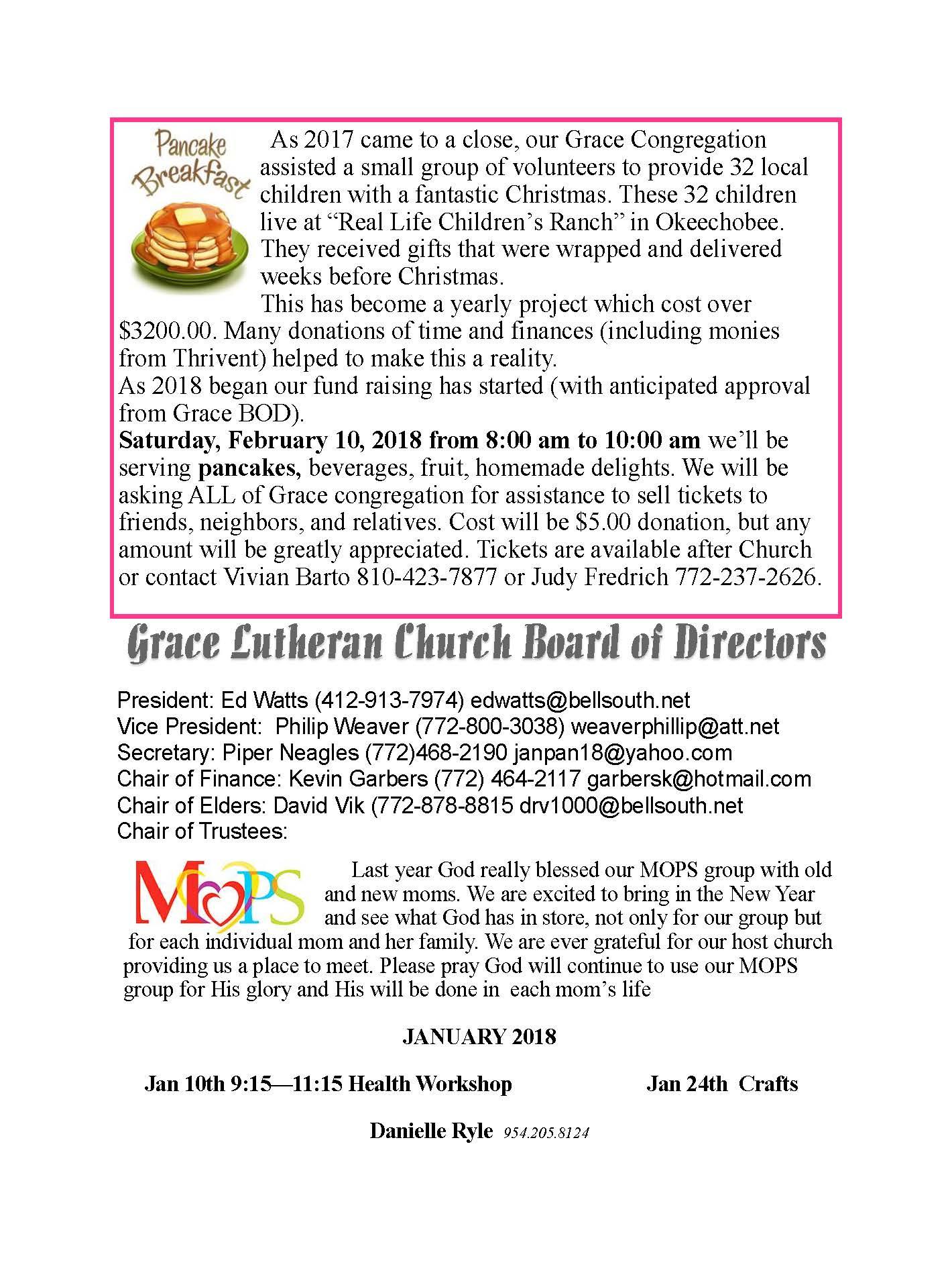 Grace News JAN 2018 pub (1)_Page_06.jpg