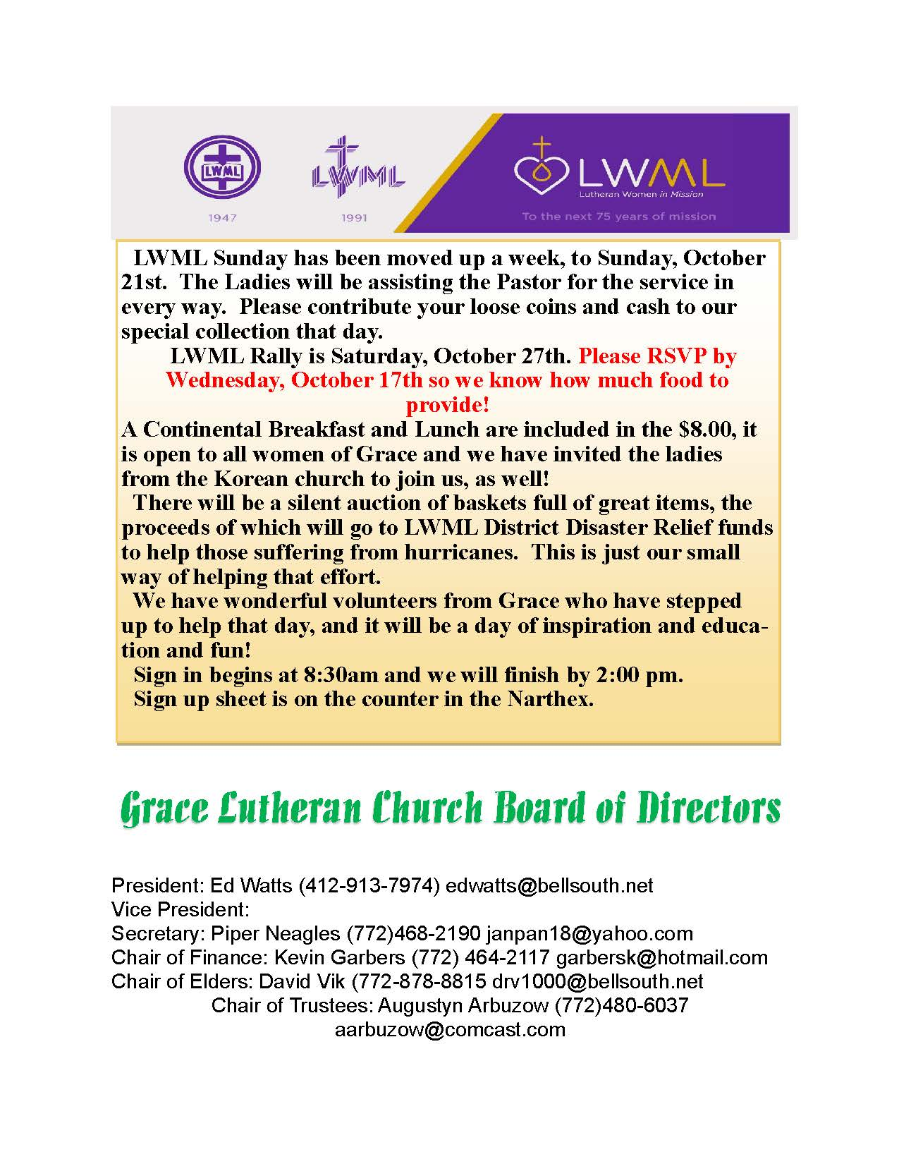 Grace News Ltr OCT 2018_Page_03.jpg