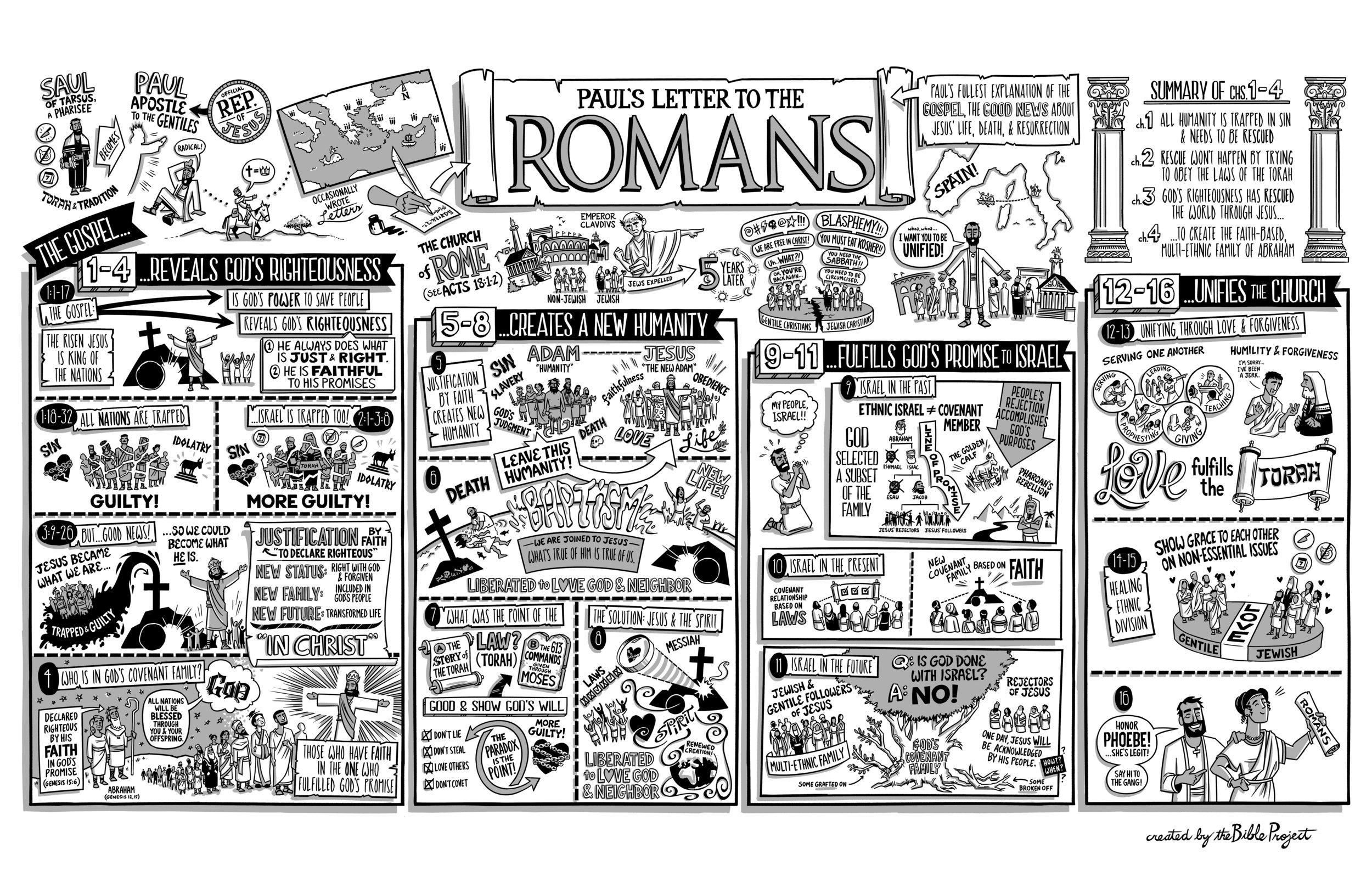 50-51-Romans-FNL.jpg