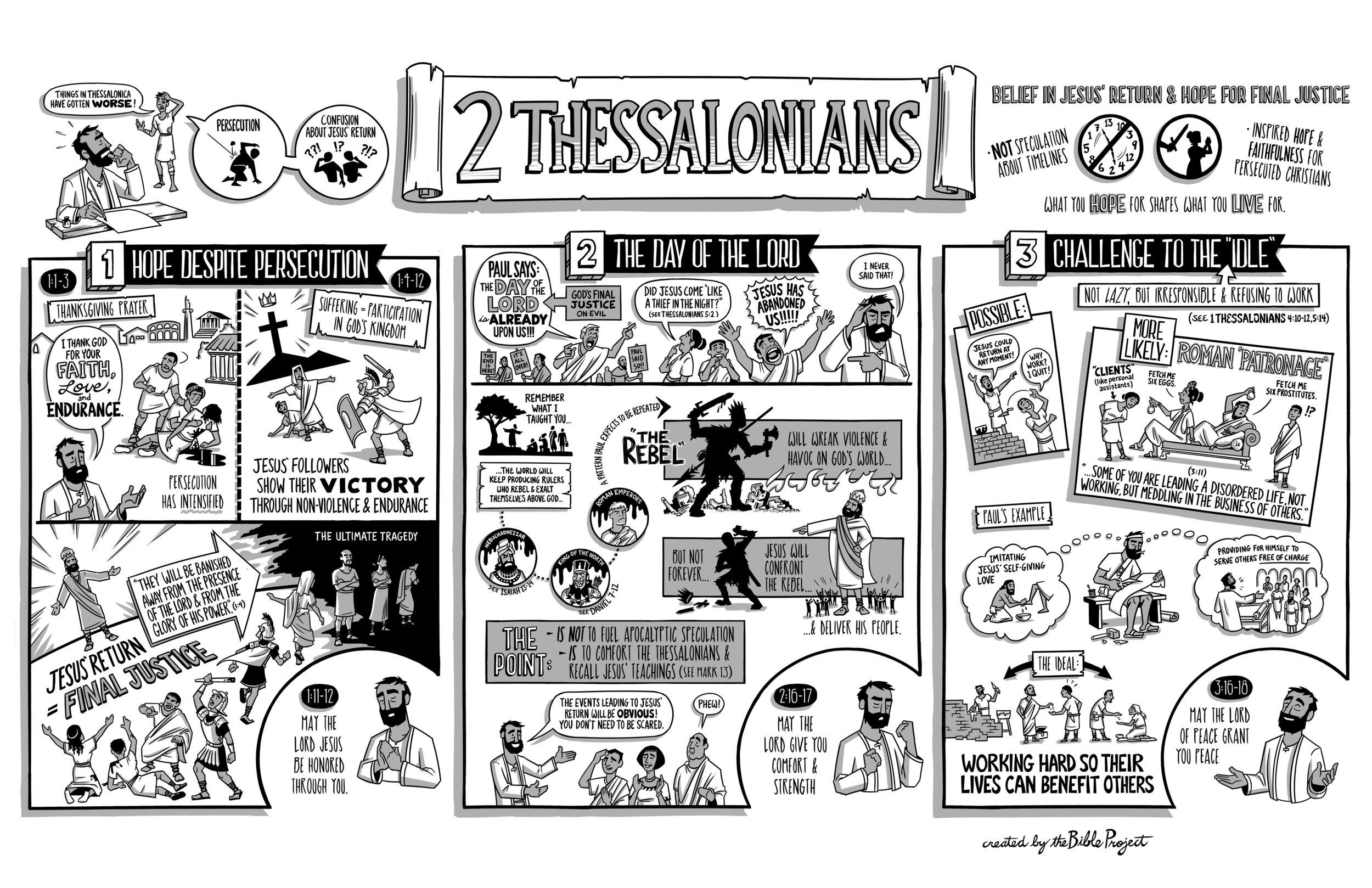 59b-2-Thessalonians-FNL.jpg