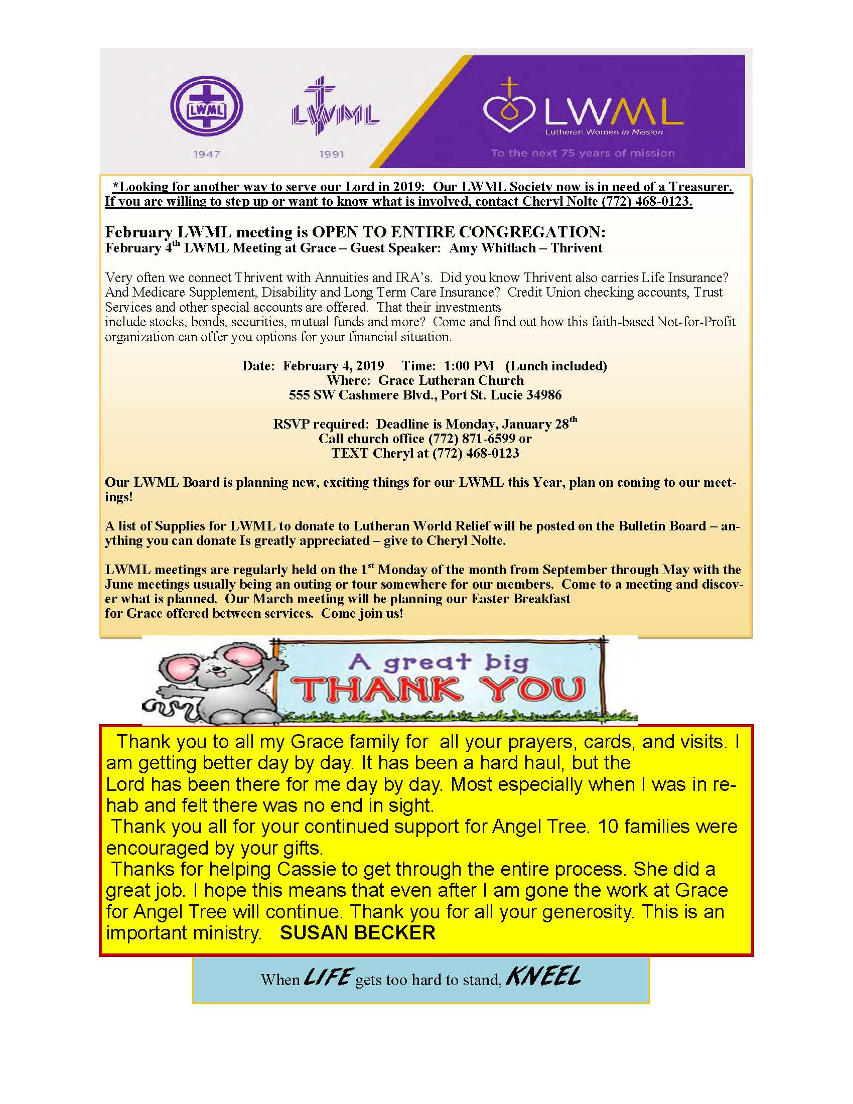 Feb Mar 2019 Grace News Print_Page_02.jpg