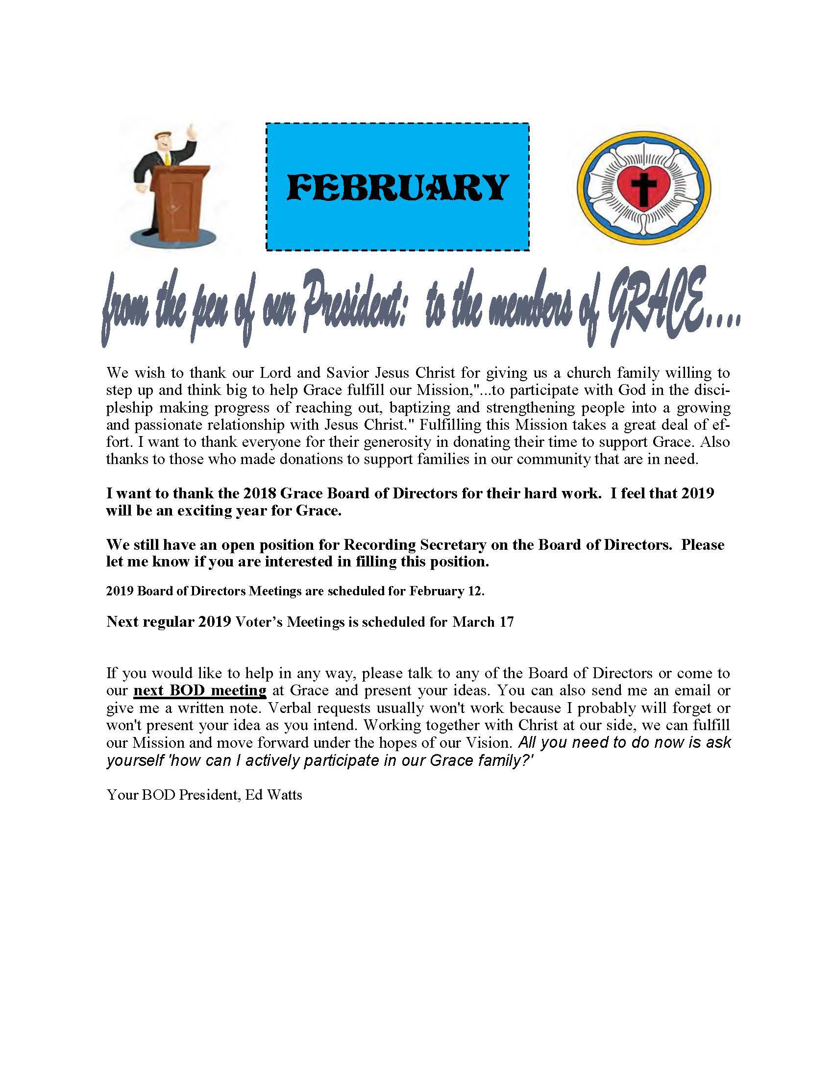 Feb Mar 2019 Grace News Print_Page_04.jpg