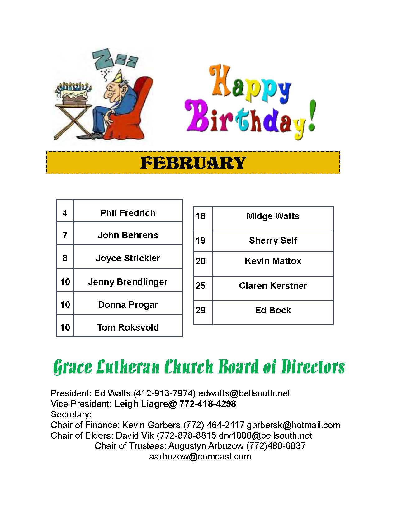 Feb Mar 2019 Grace News Print_Page_09.jpg