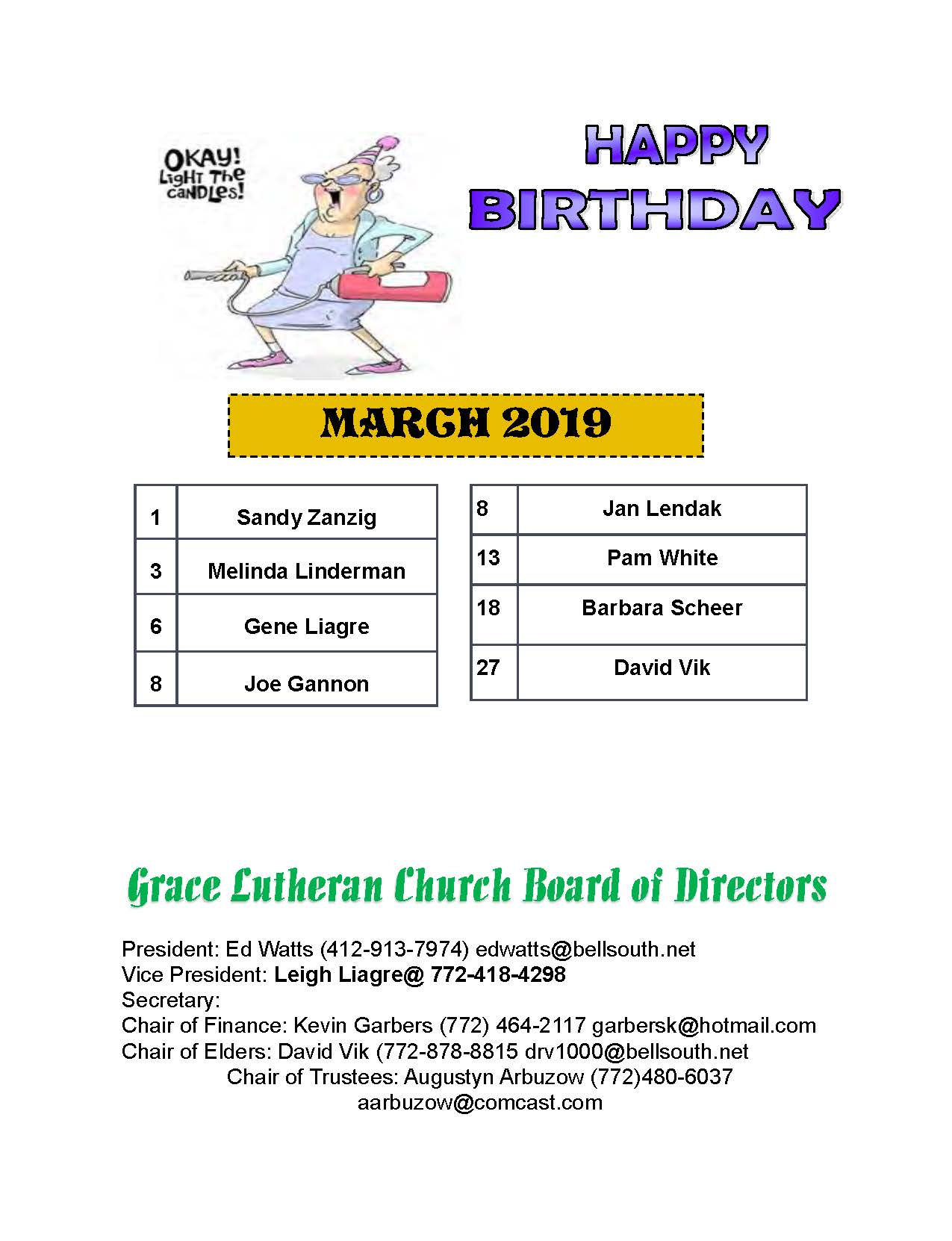 Feb Mar 2019 Grace News Print_Page_10.jpg