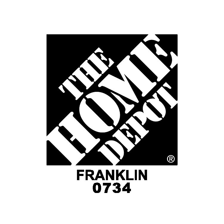 HD-01.png