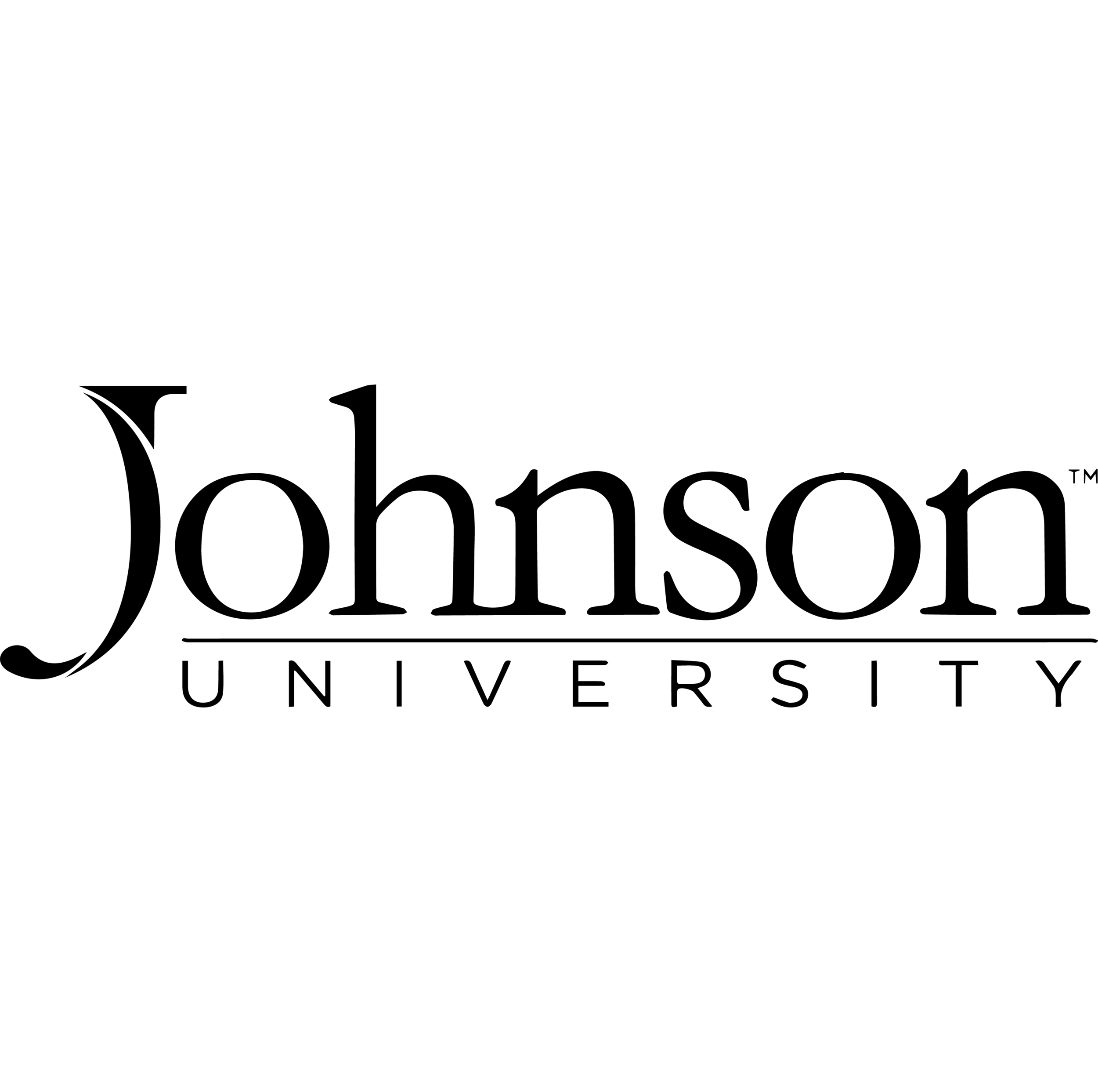 Johnson U.png