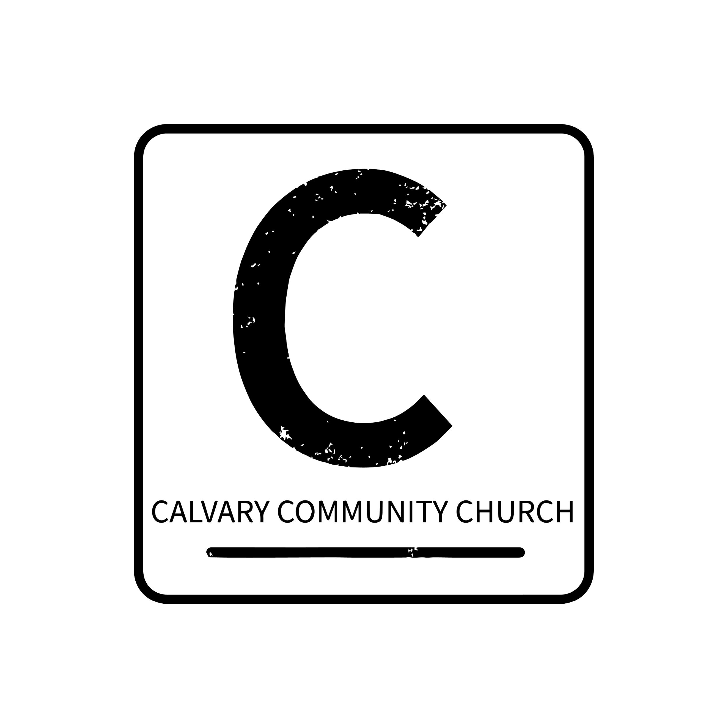 Calvary 2.png