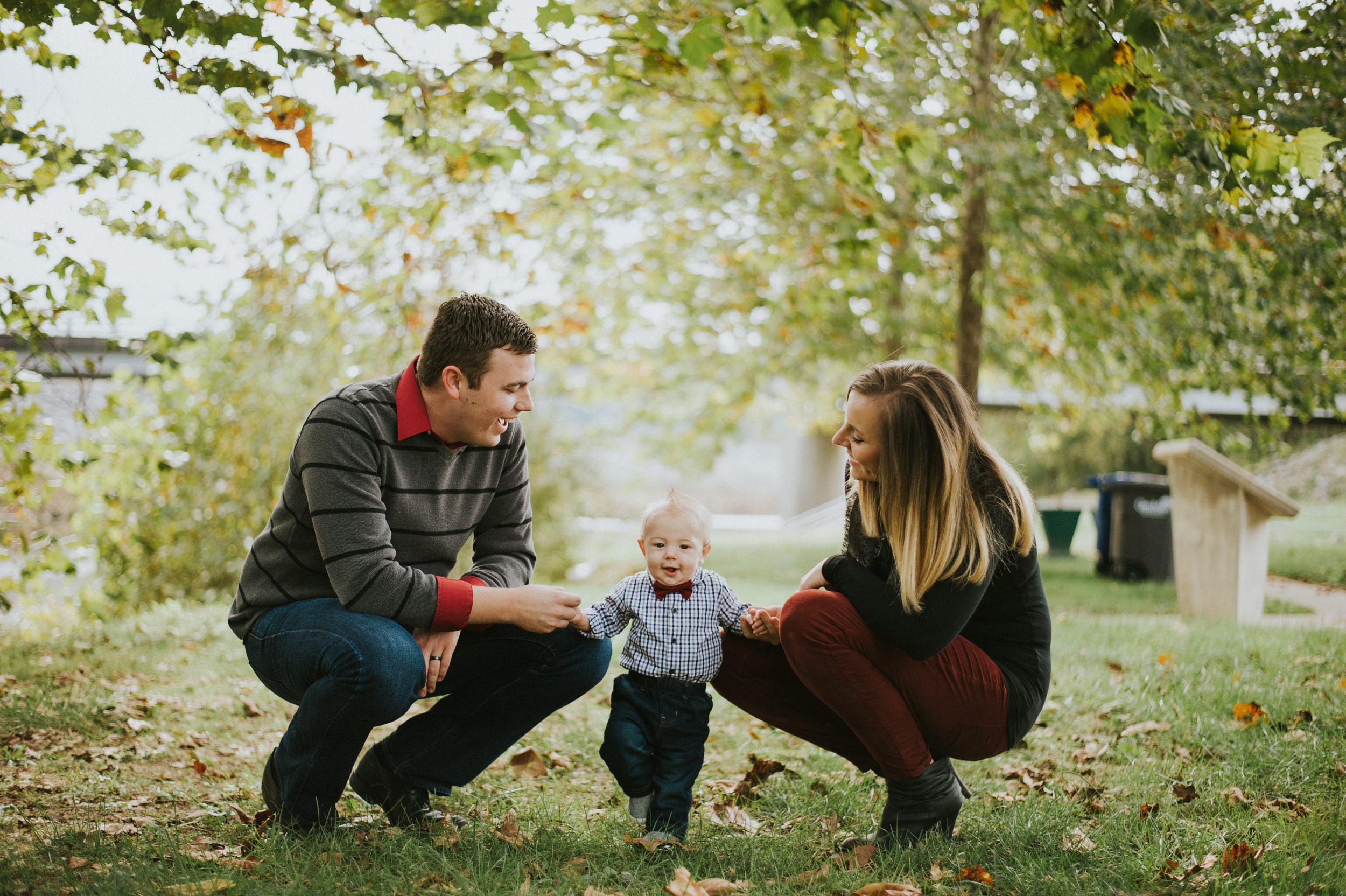 bearlake-idahophotographer-utahphotographer-engagementphotographer-web9-35.jpg