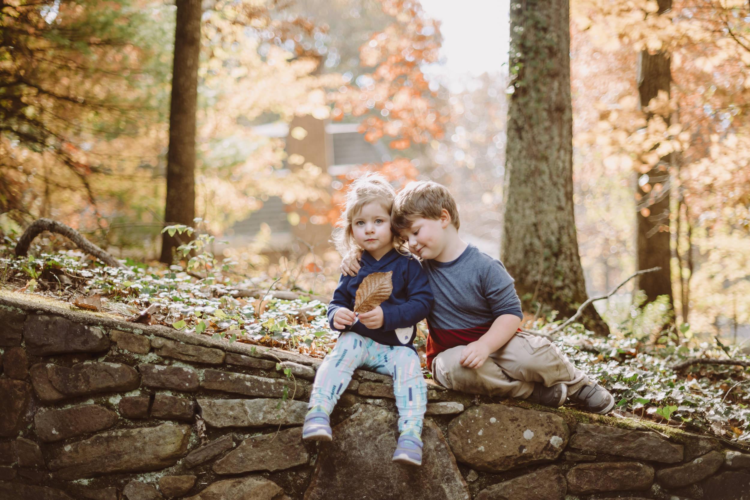bearlake-idahophotographer-utahphotographer-engagementphotographer-web9-68.jpg