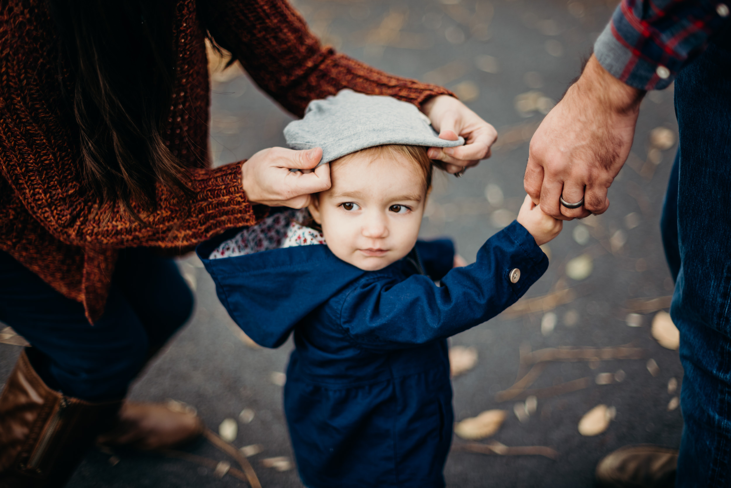 bearlake-idahophotographer-utahphotographer-engagementphotographer-web9-79.jpg
