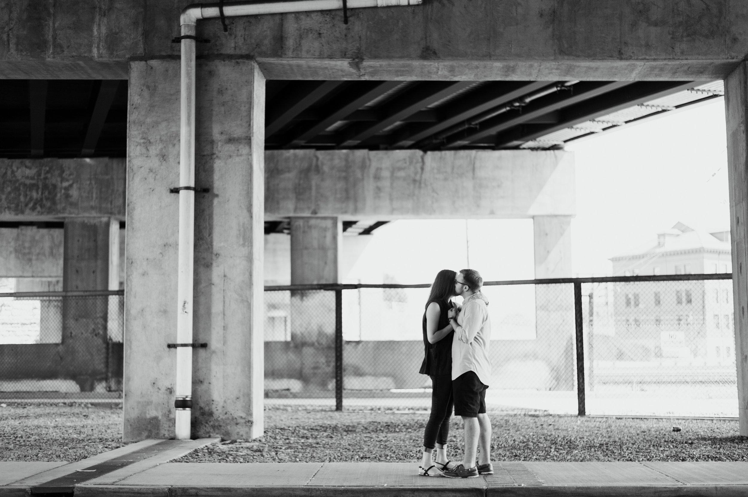 bearlake-idahophotographer-utahphotographer-engagementphotographer--87.jpg