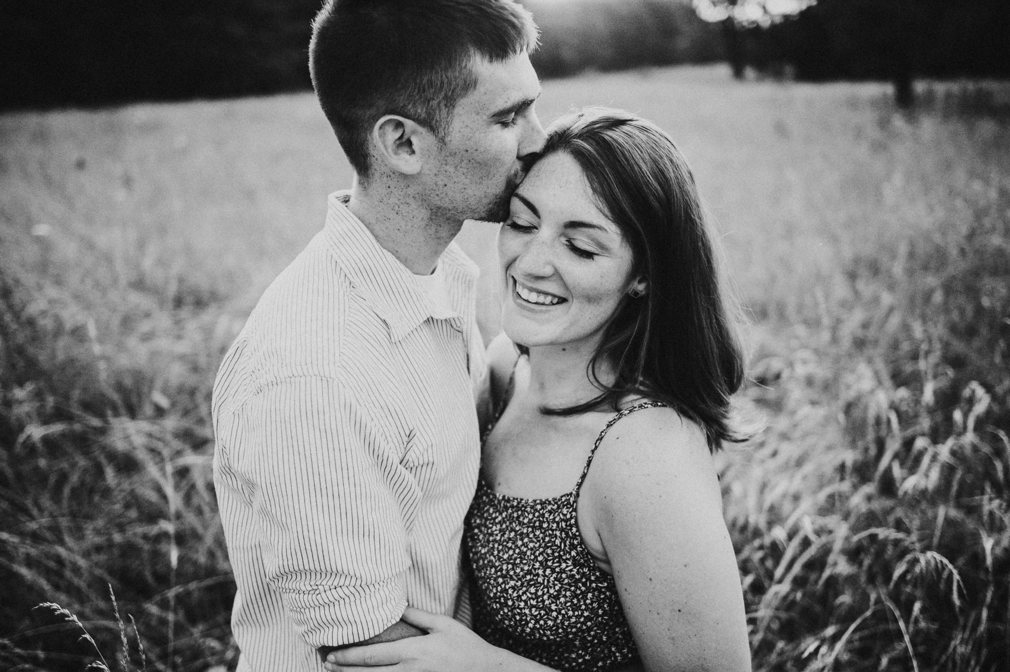 bearlake-idahophotographer-utahphotographer-weddingphotographer--118.jpg