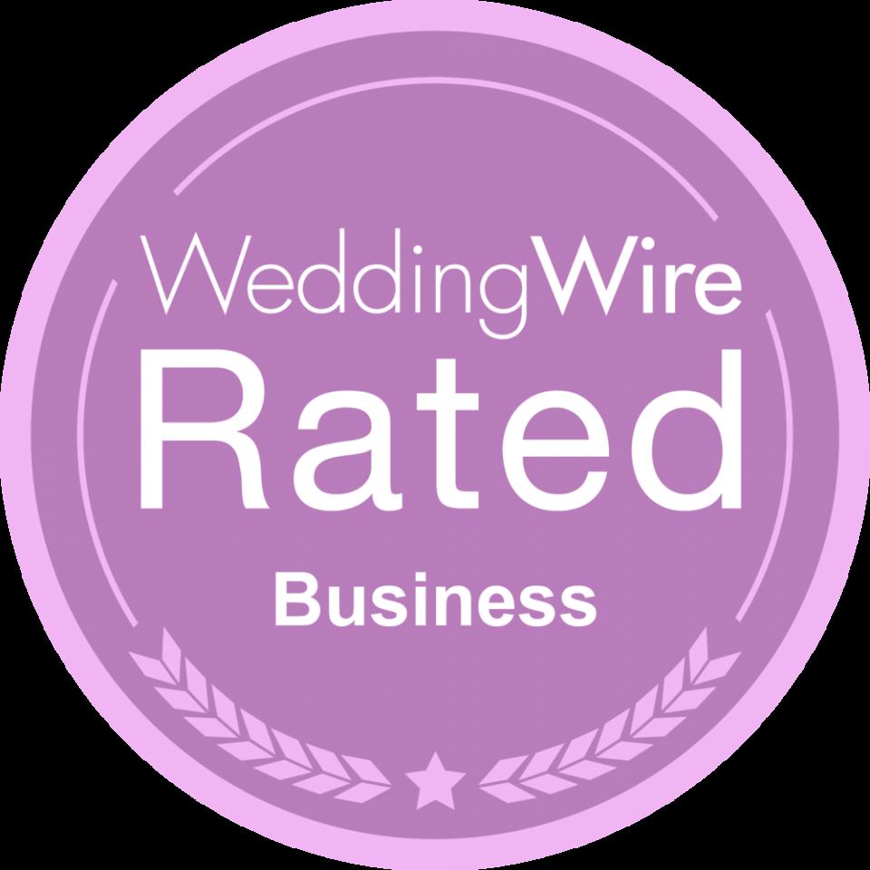 weddingwirebadge.png