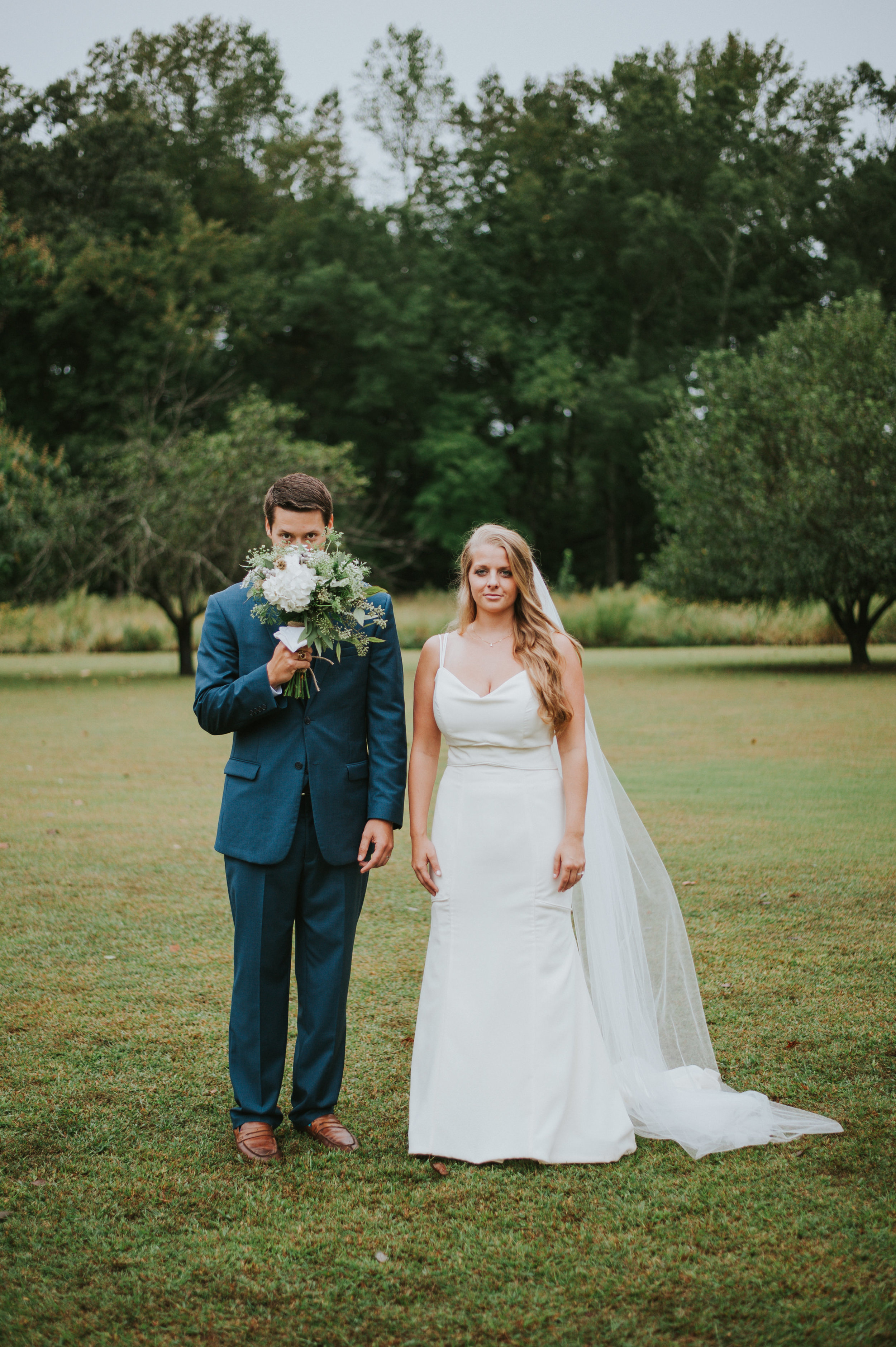 bearlake-idahophotographer-utahphotographer-weddingphotographer--45.jpg