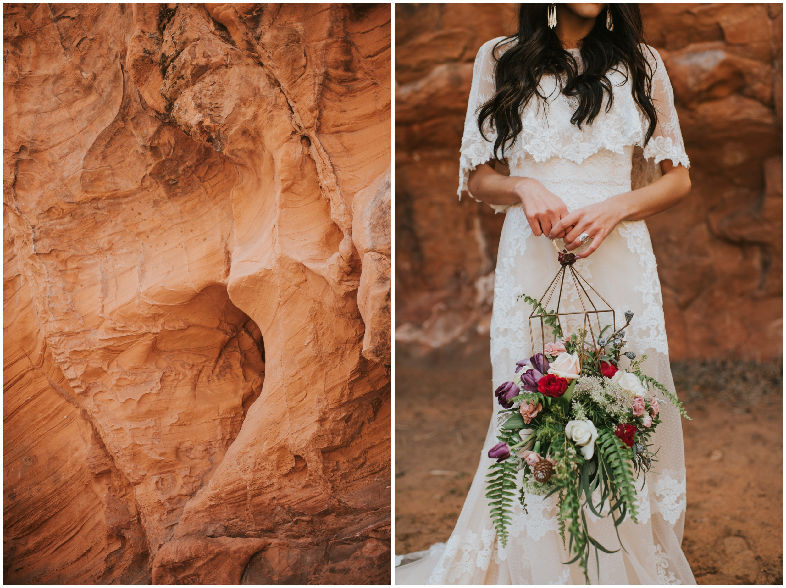 redrockutah-idahophotographer-utahphotographer-wedding-1.jpg
