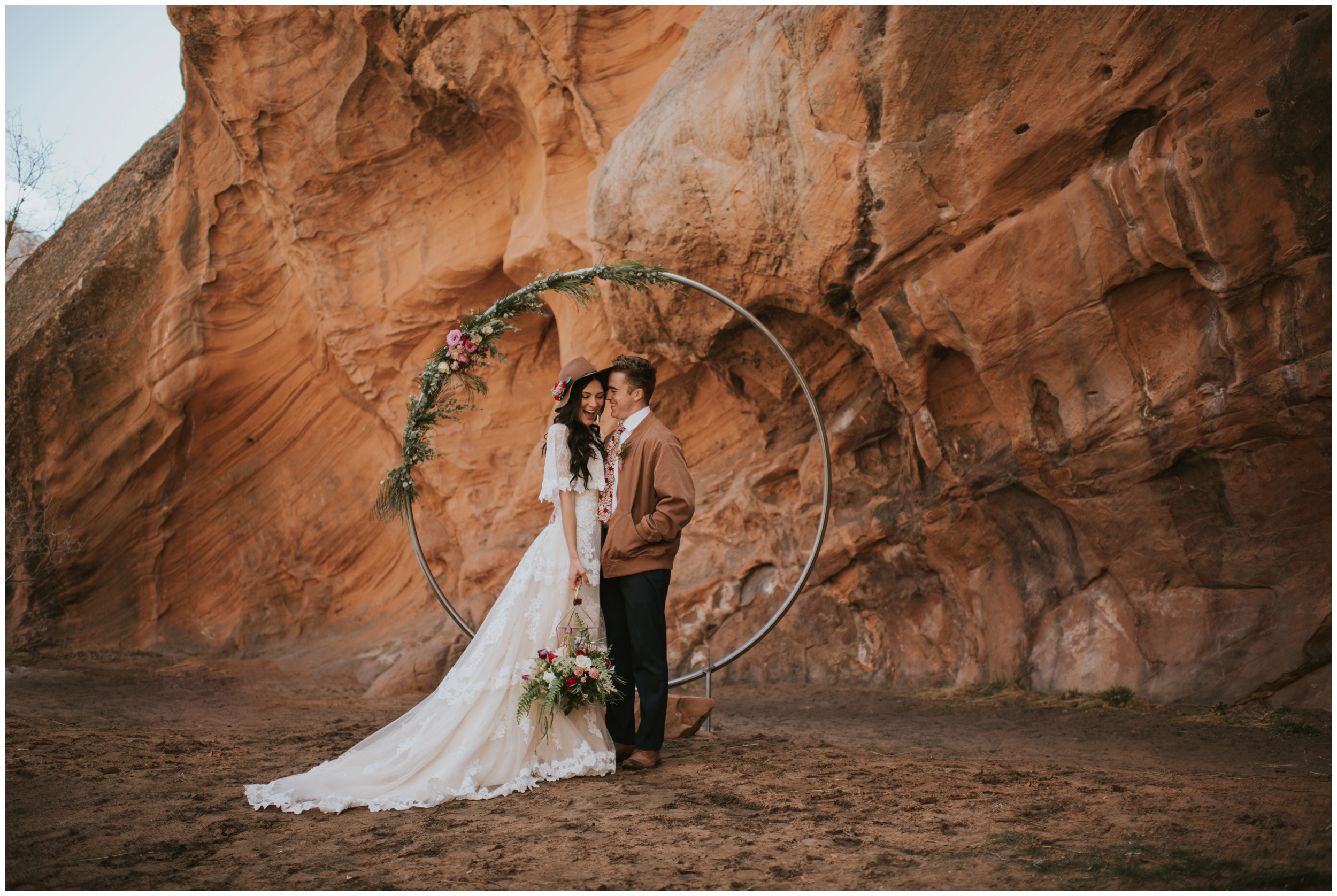 redrockutah-idahophotographer-utahphotographer-wedding-11.jpg