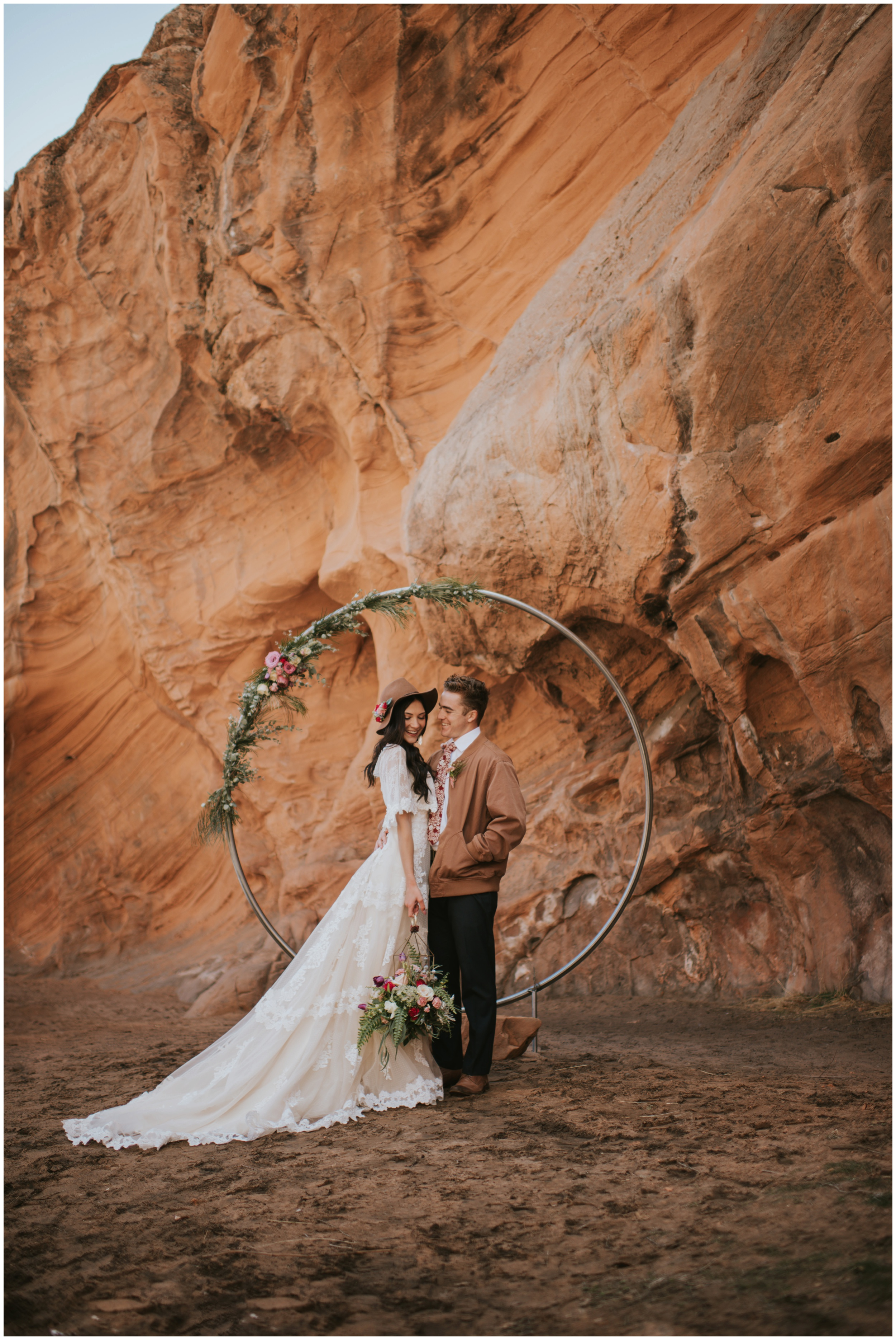 redrockutah-idahophotographer-utahphotographer-wedding-10.jpg