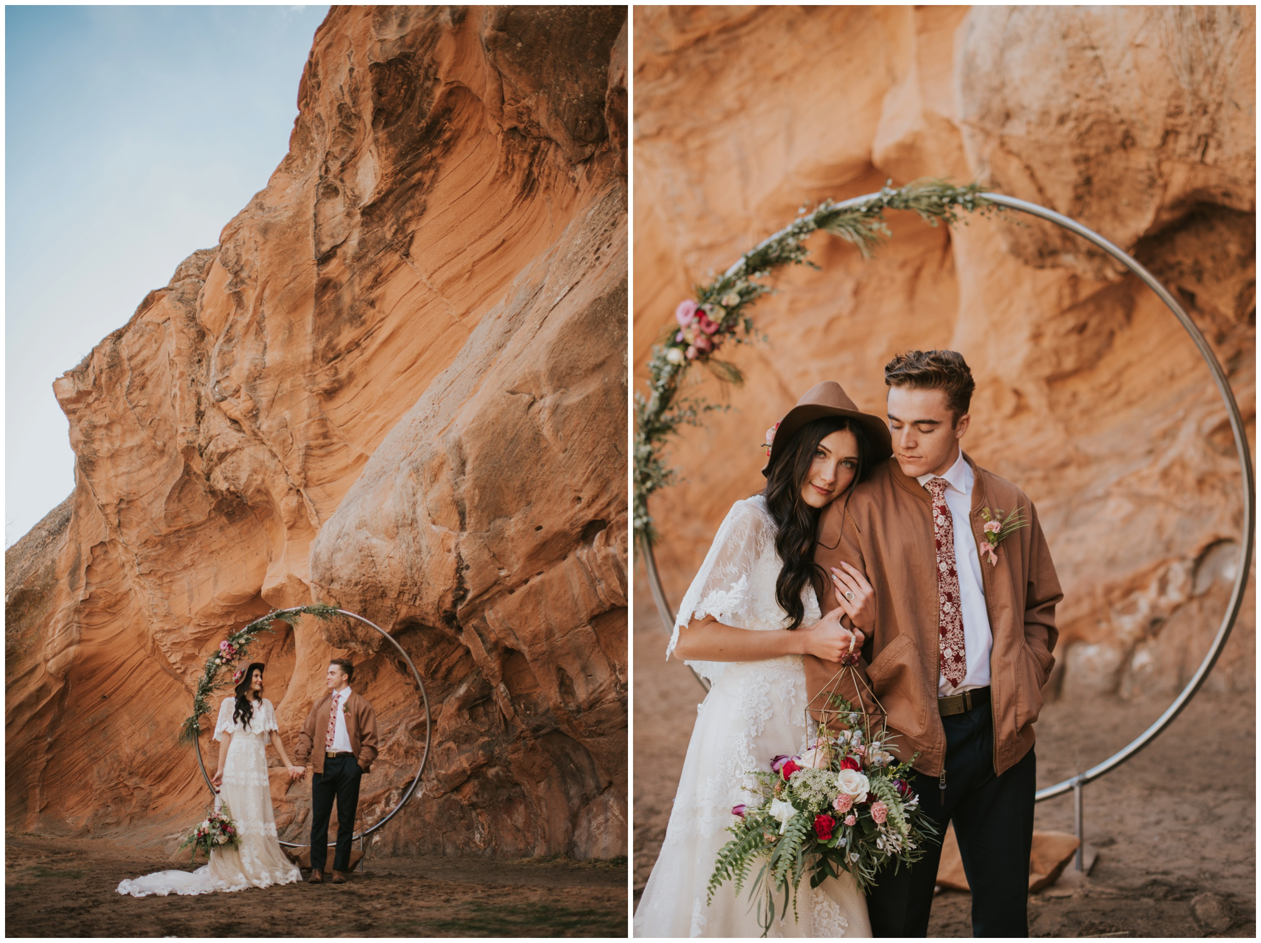 redrockutah-idahophotographer-utahphotographer-wedding-16.jpg