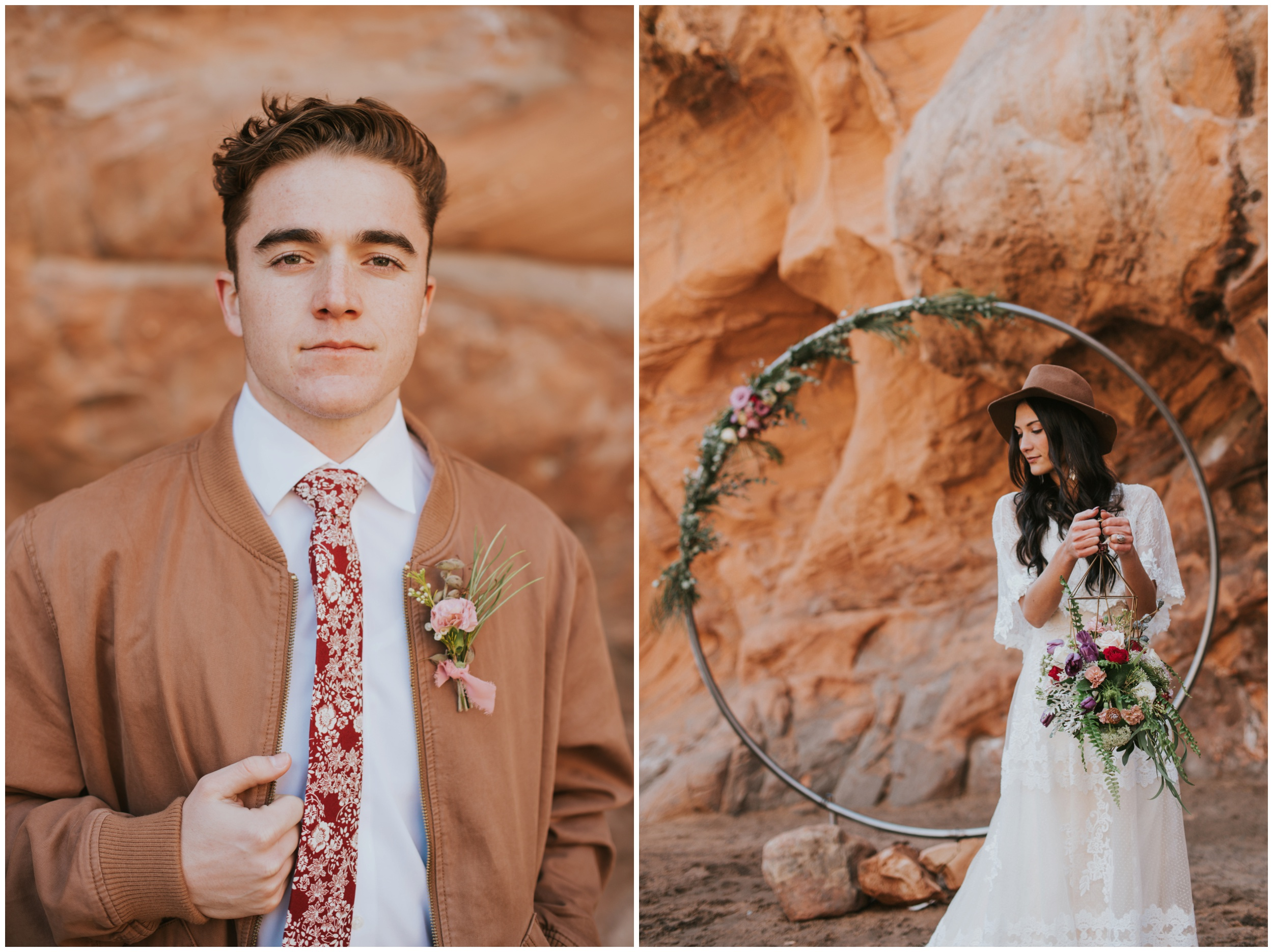 redrockutah-idahophotographer-utahphotographer-wedding-29.jpg