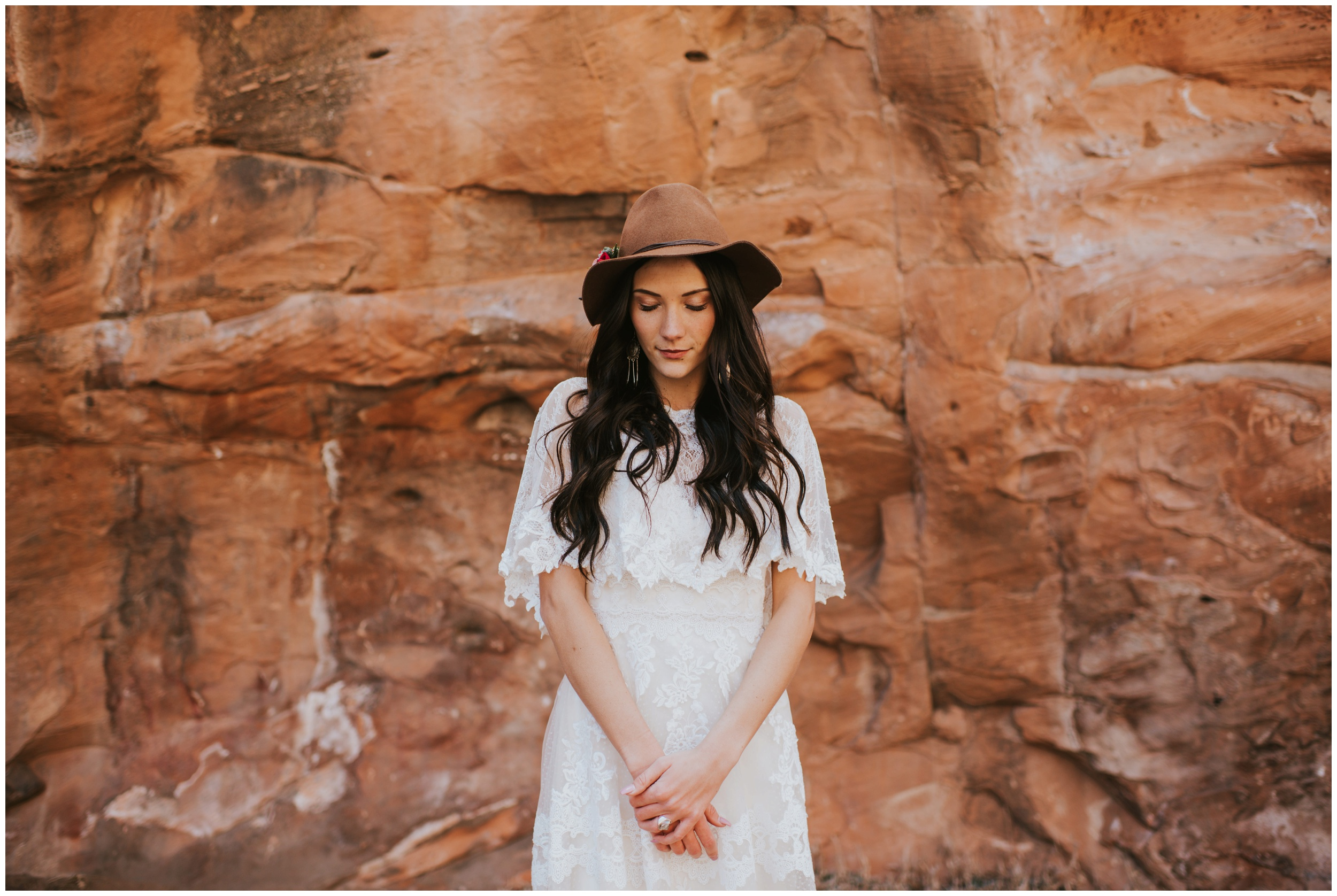 redrockutah-idahophotographer-utahphotographer-wedding-31.jpg